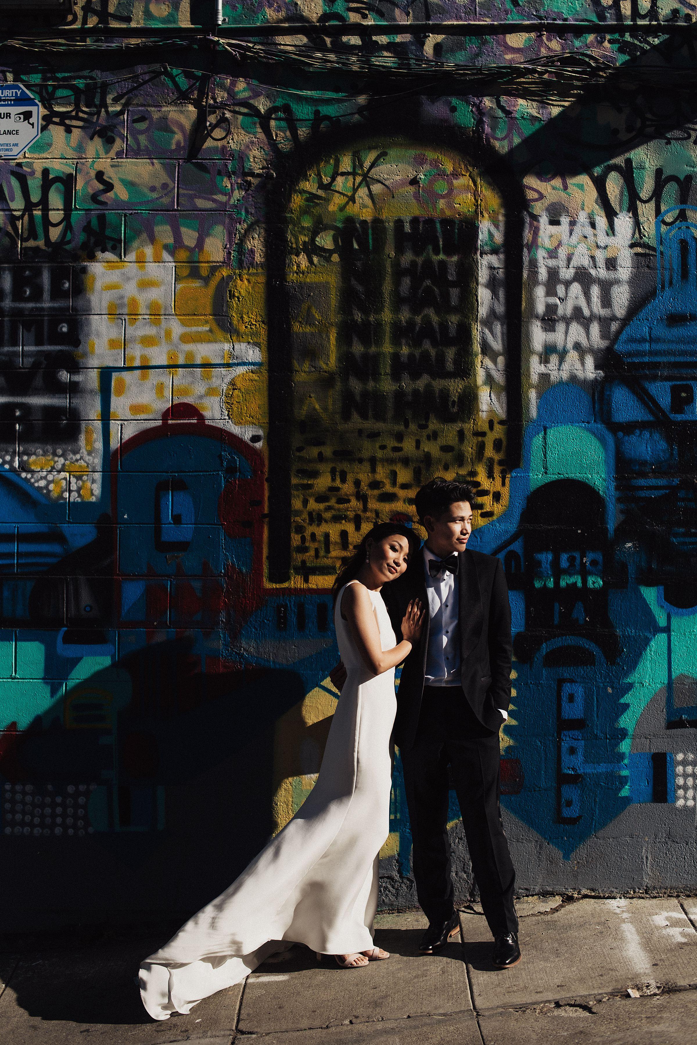 brazilian-room-wedding_5528.jpg