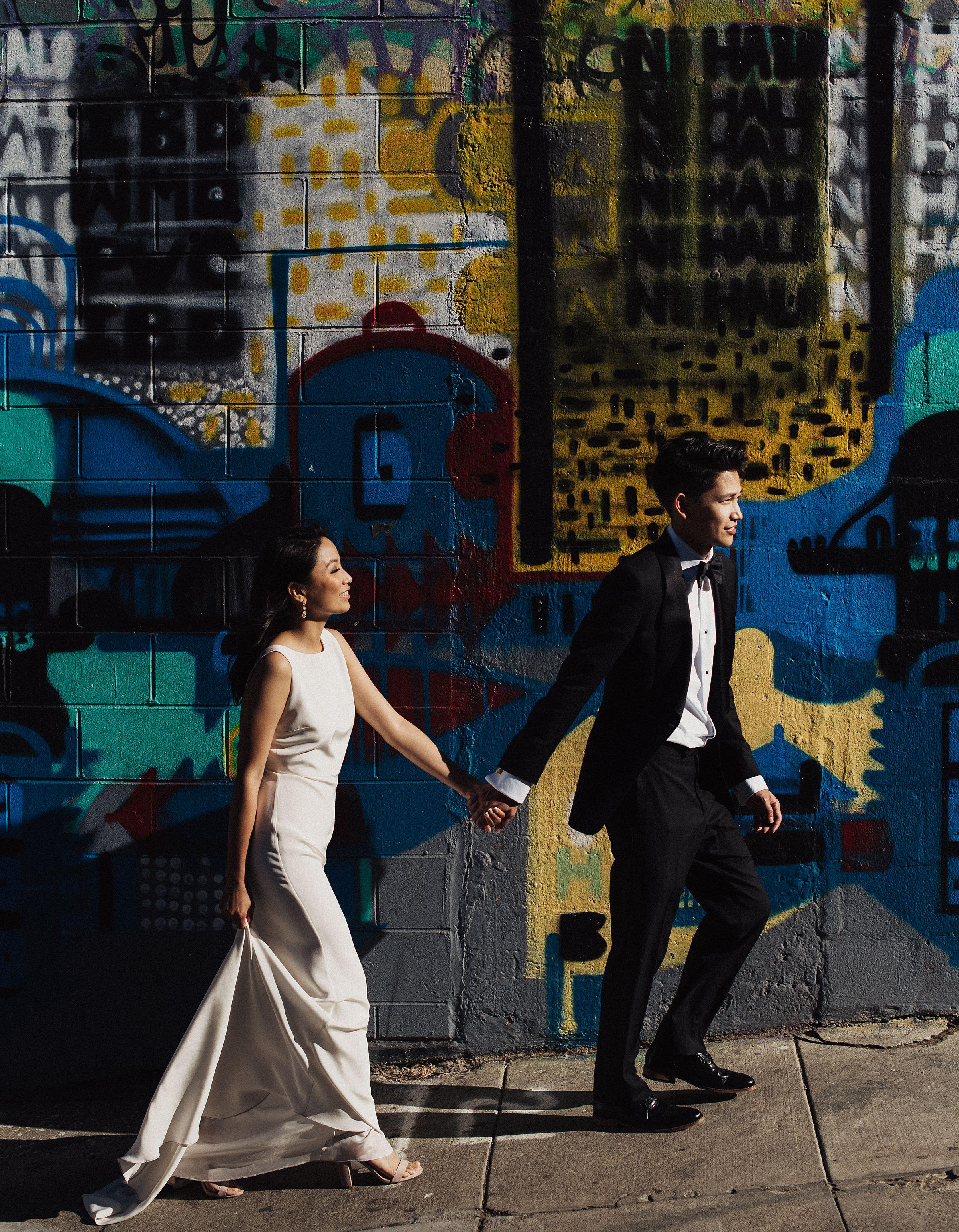 brazilian-room-wedding_5529.jpg
