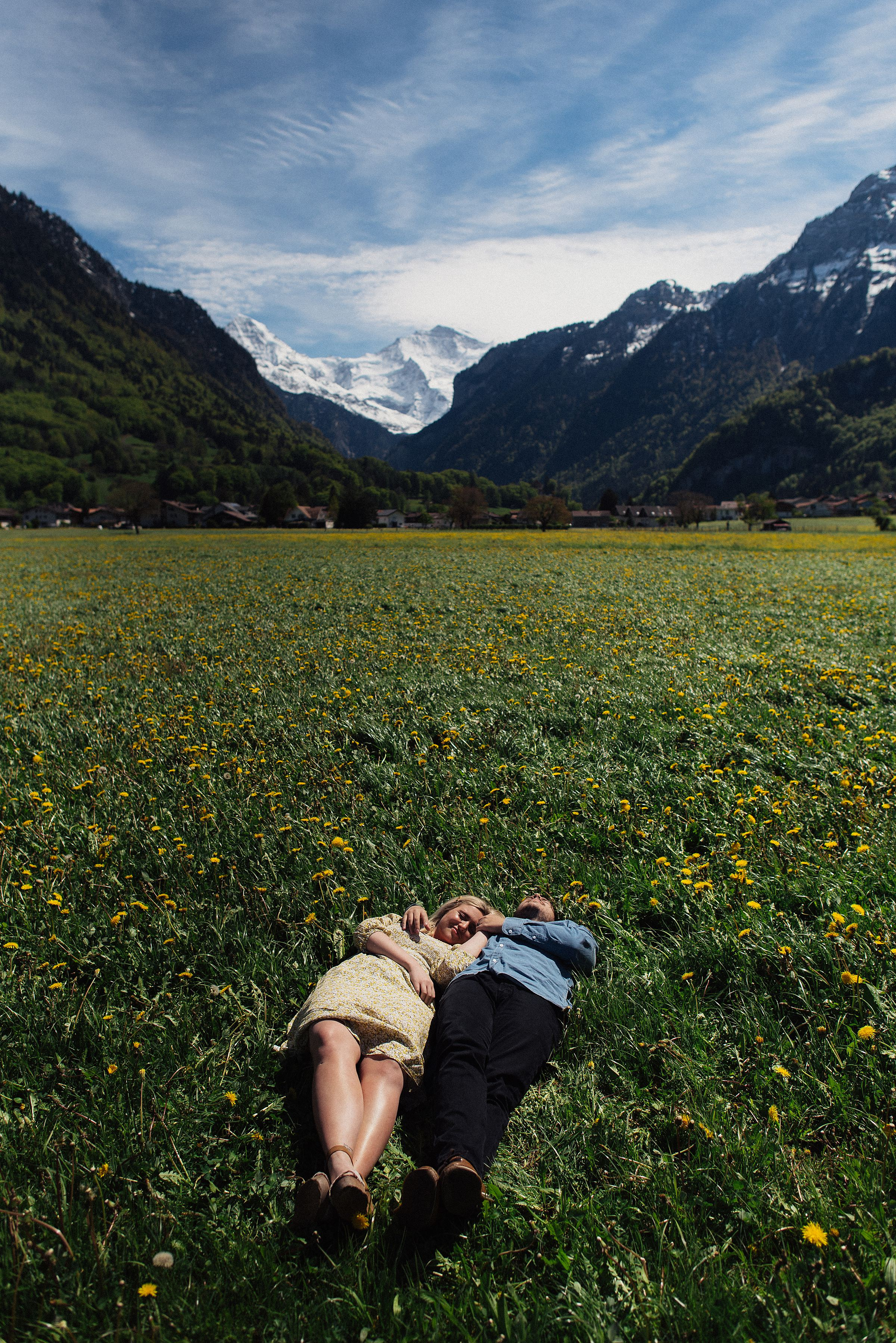 swiss-alps-couples-session_5379.jpg
