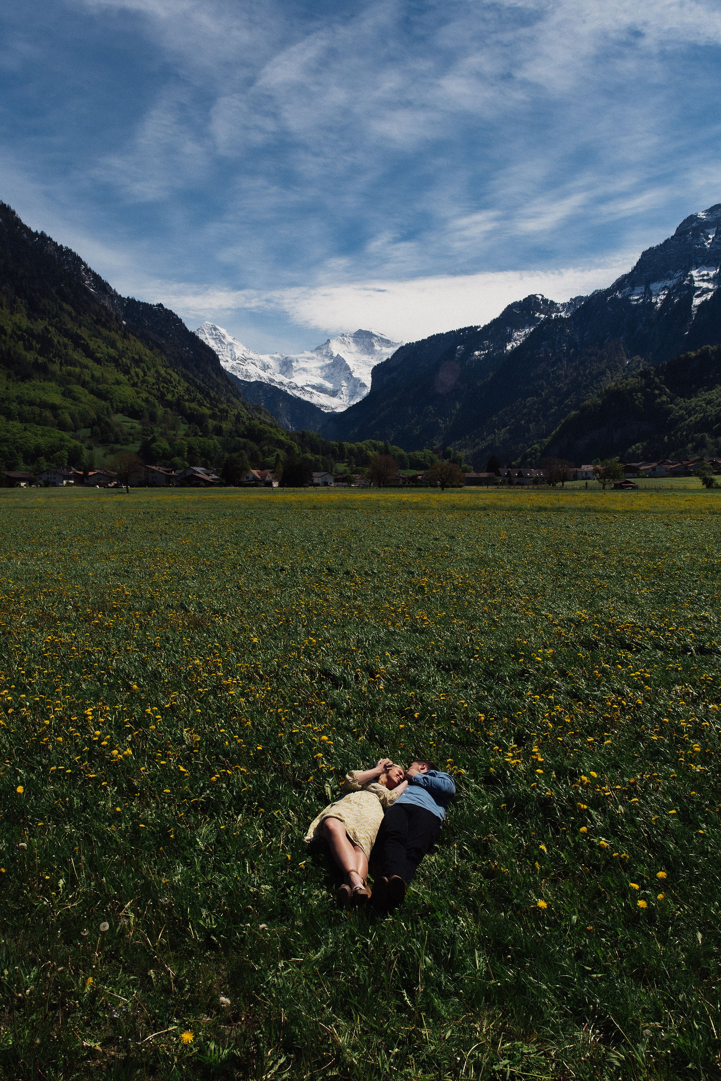swiss-alps-couples-session_5383.jpg