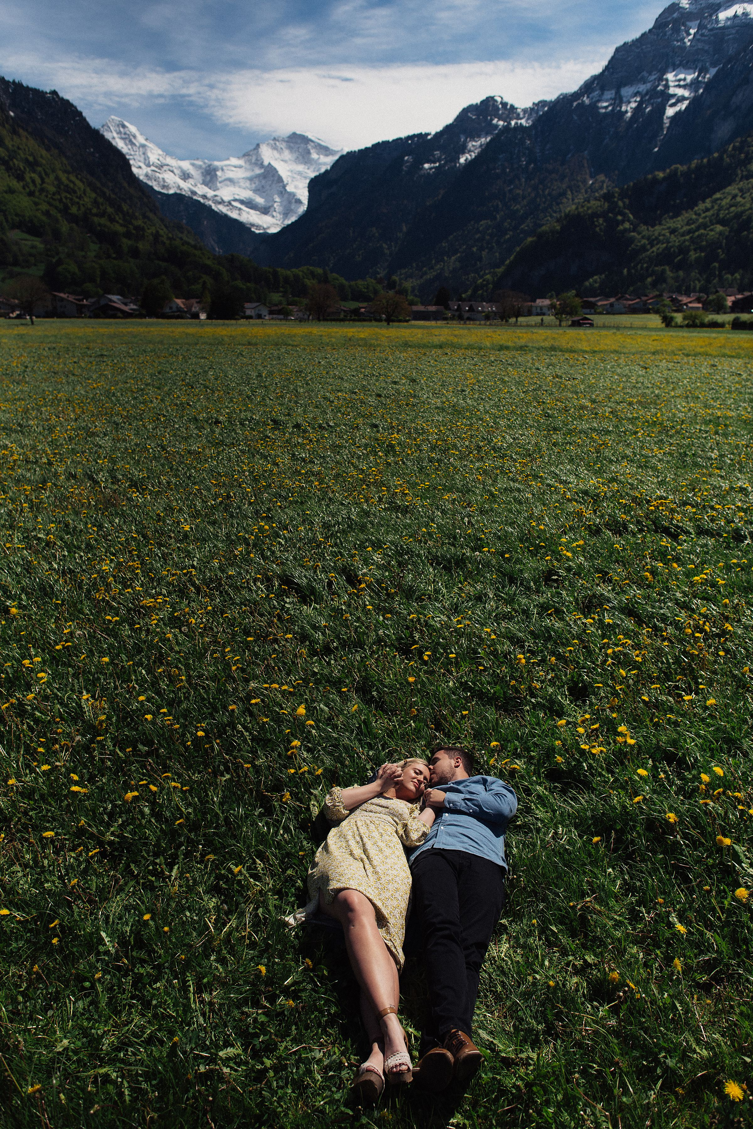 swiss-alps-couples-session_5382.jpg
