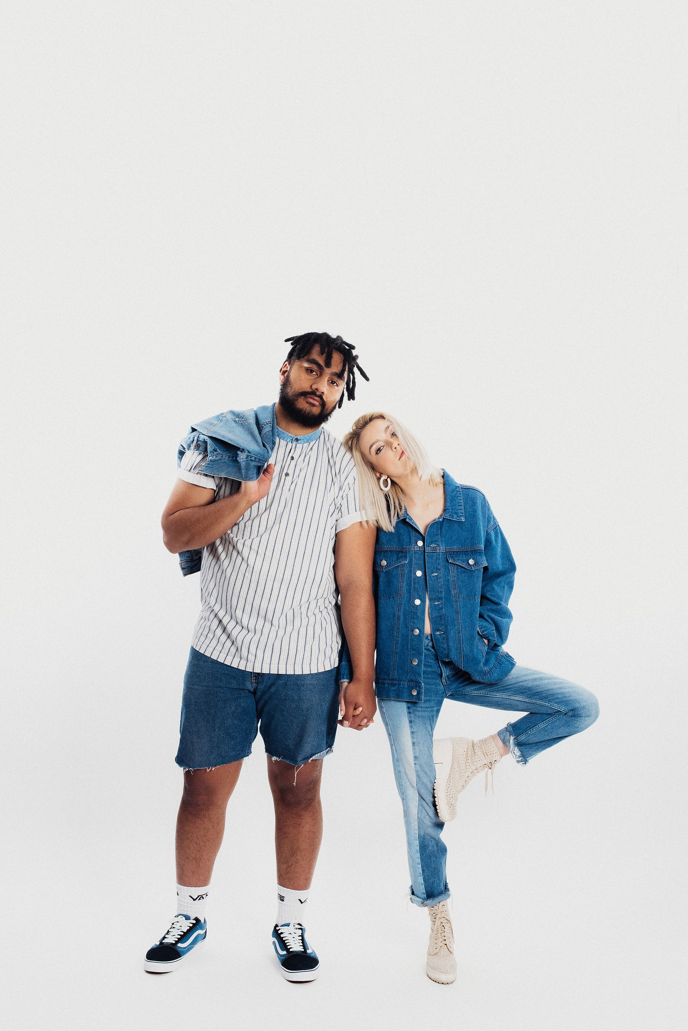all-jean-couples-session_5409.jpg