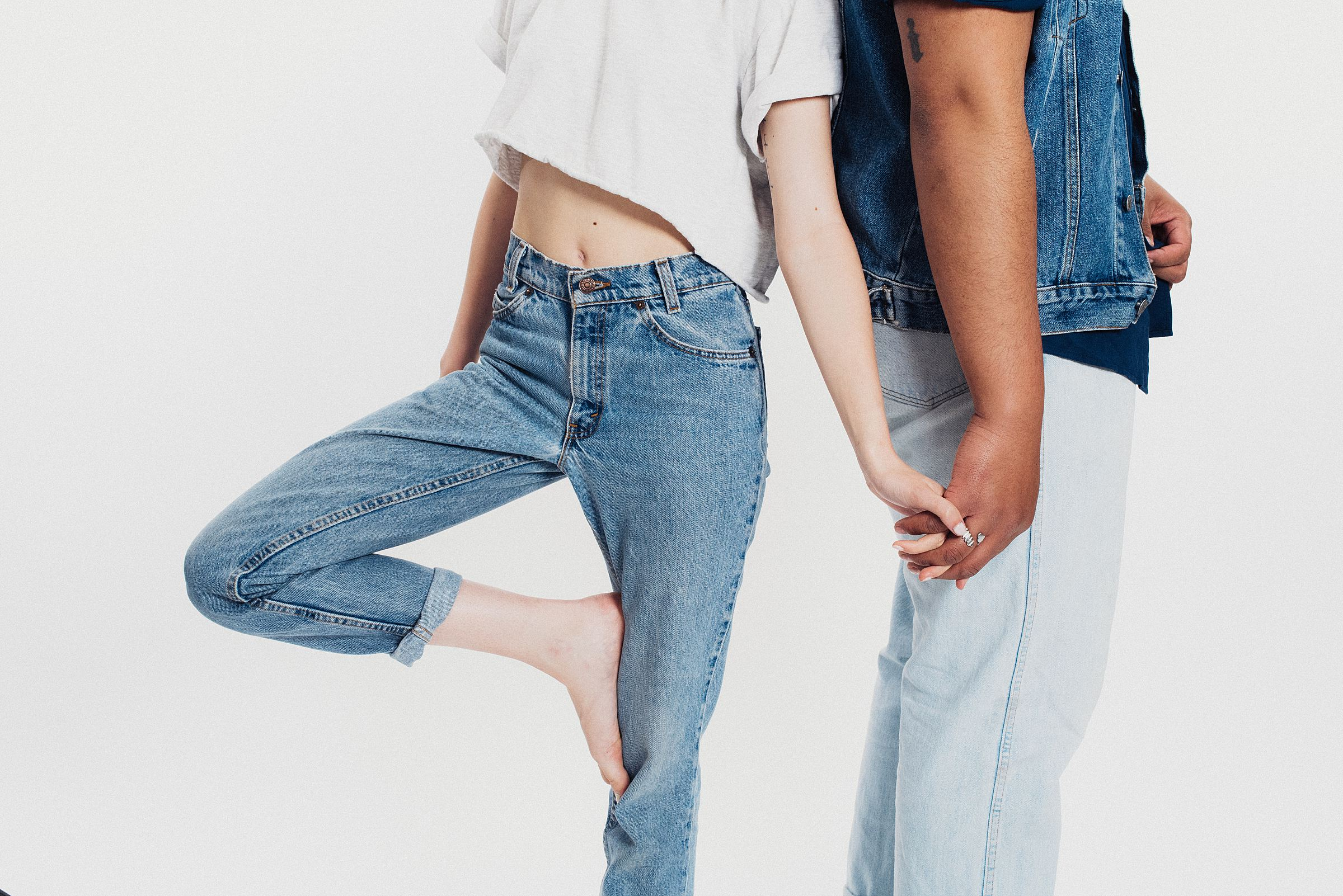all-jean-couples-session_5390.jpg