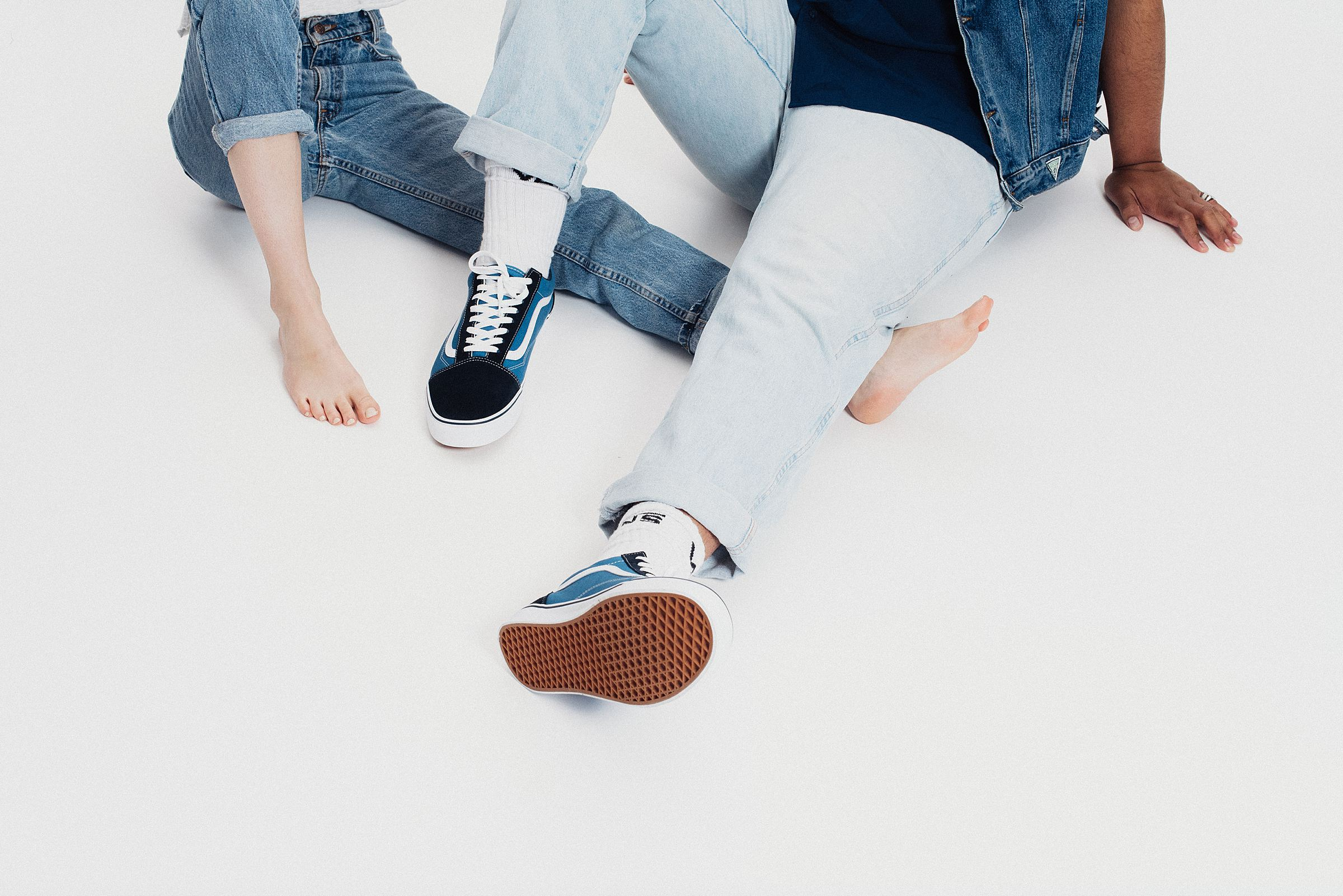 all-jean-couples-session_5392.jpg