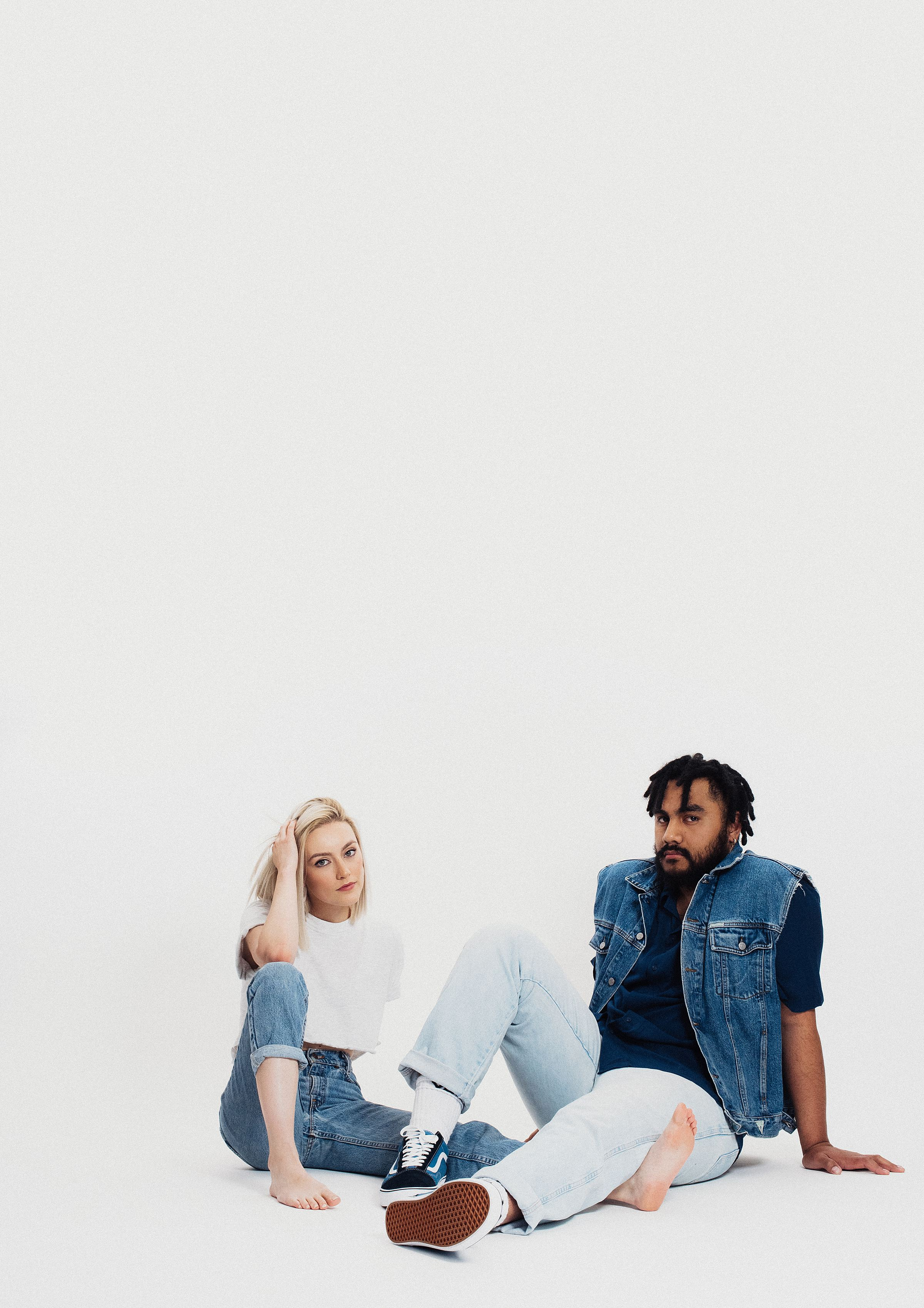 all-jean-couples-session_5393.jpg