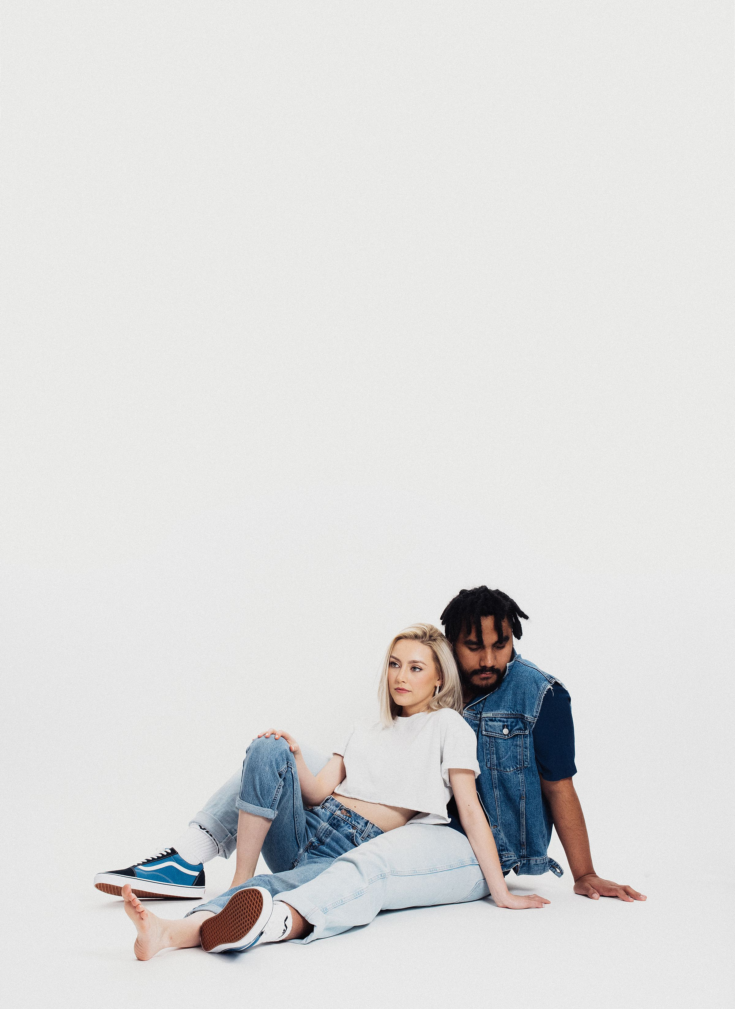 all-jean-couples-session_5395.jpg