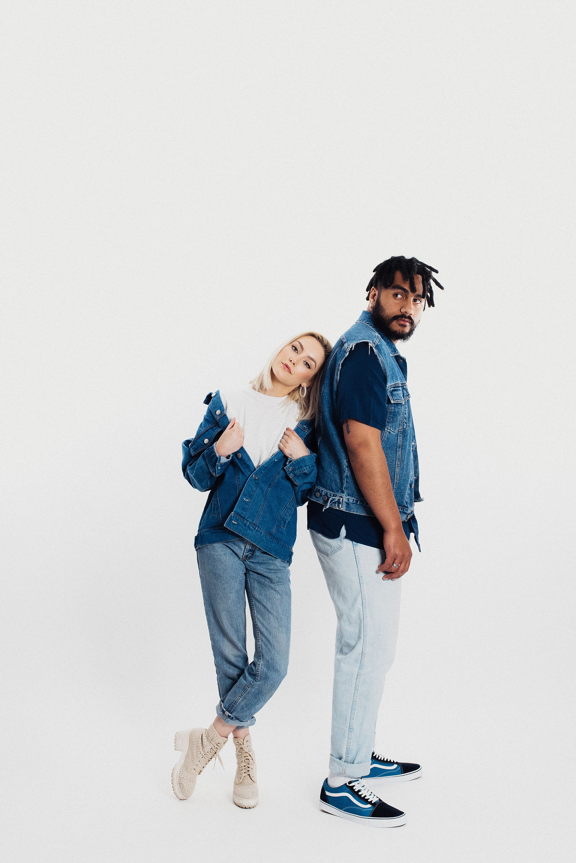 all-jean-couples-session_5401.jpg
