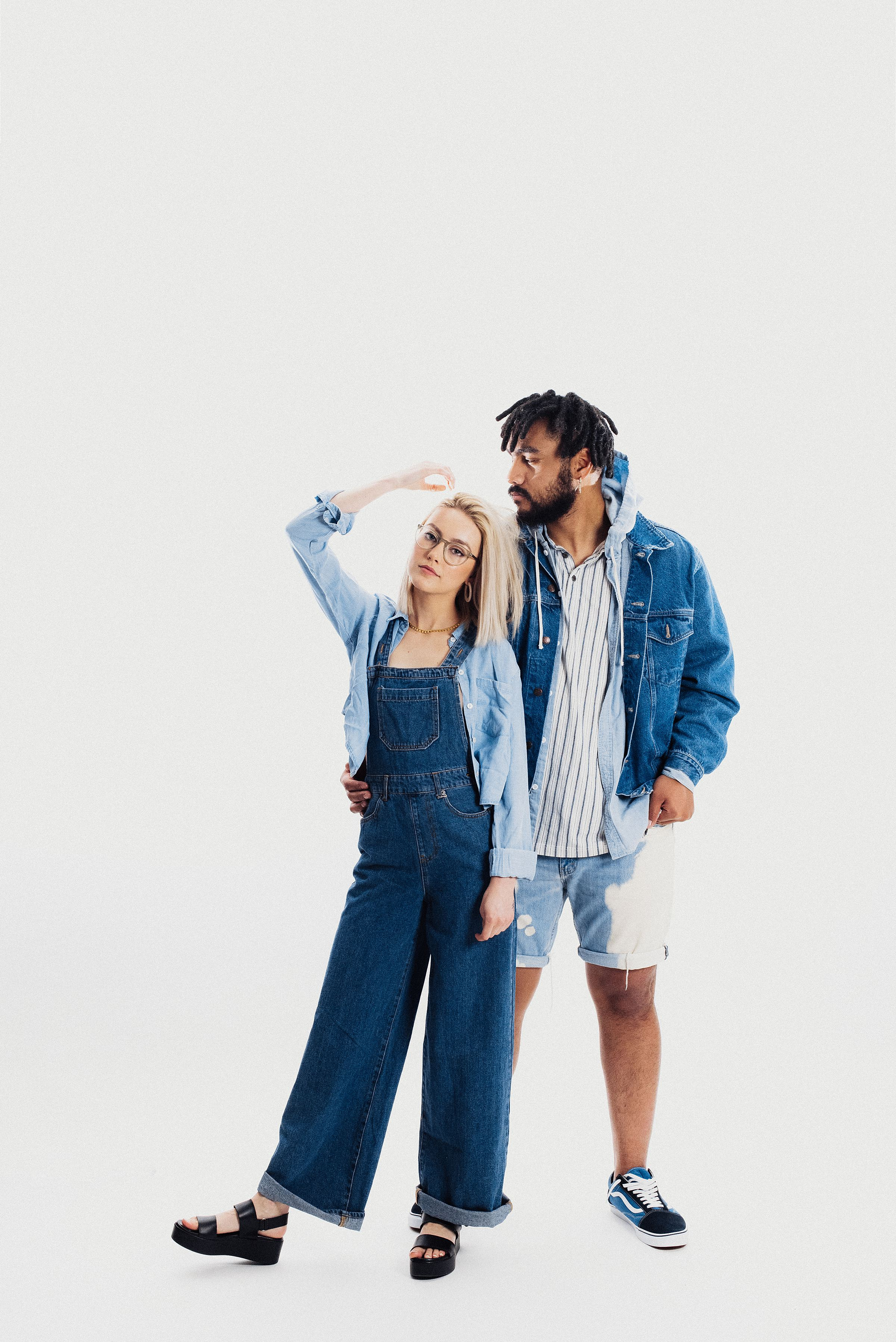 all-jean-couples-session_5416.jpg