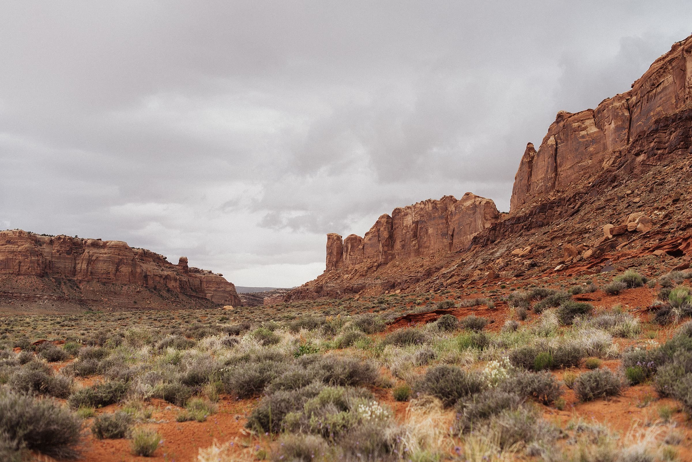 dead-horse-point-elopement_0020.jpg