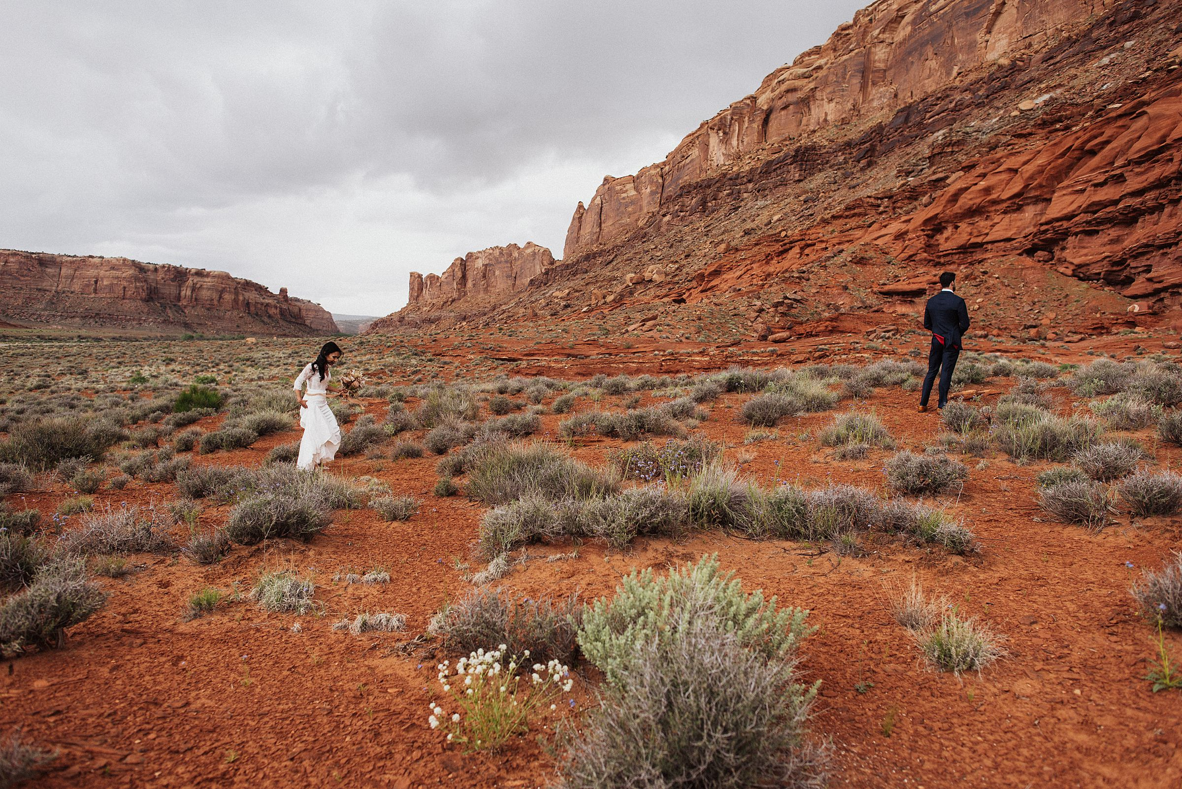 dead-horse-point-elopement_0022.jpg