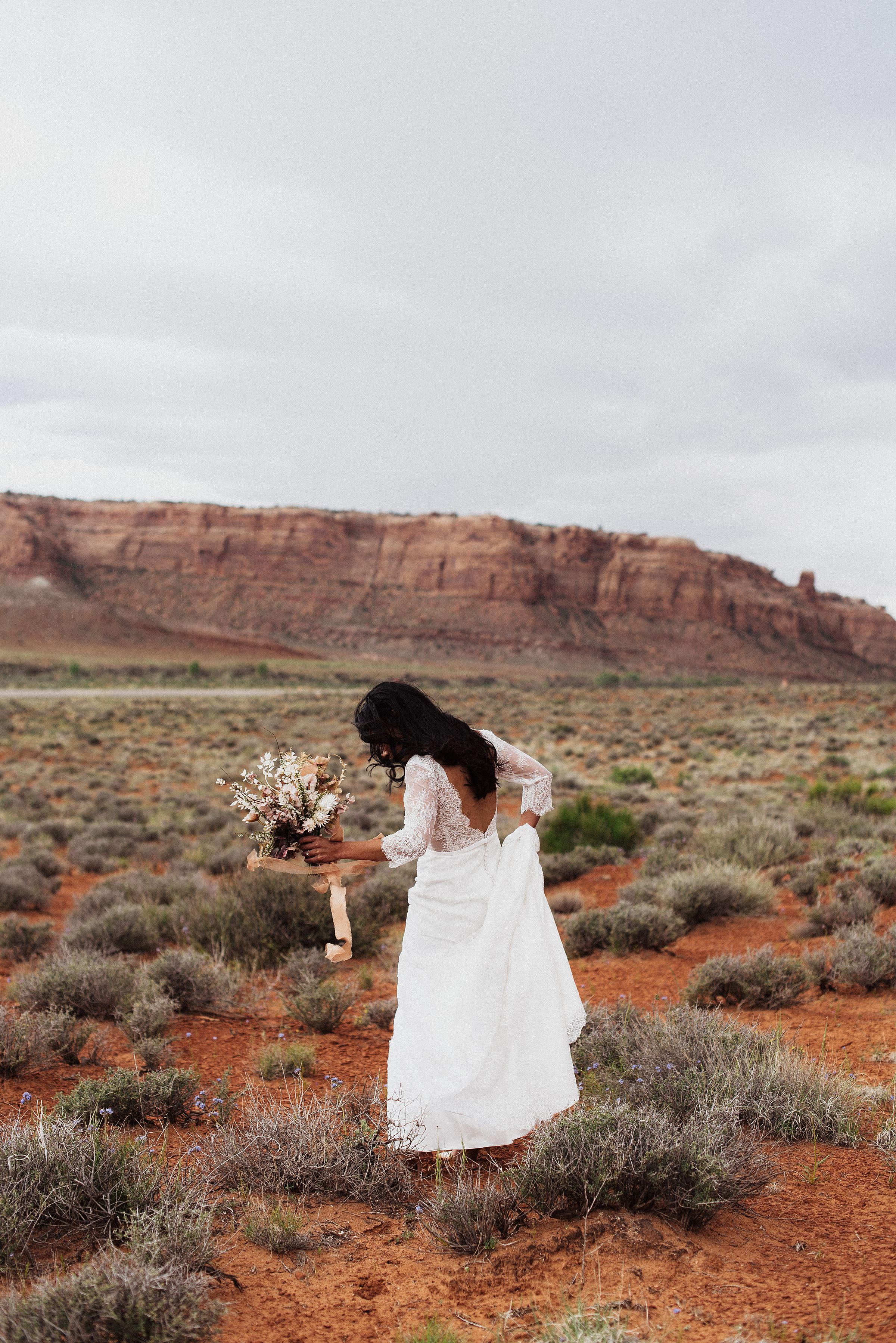 dead-horse-point-elopement_0021.jpg