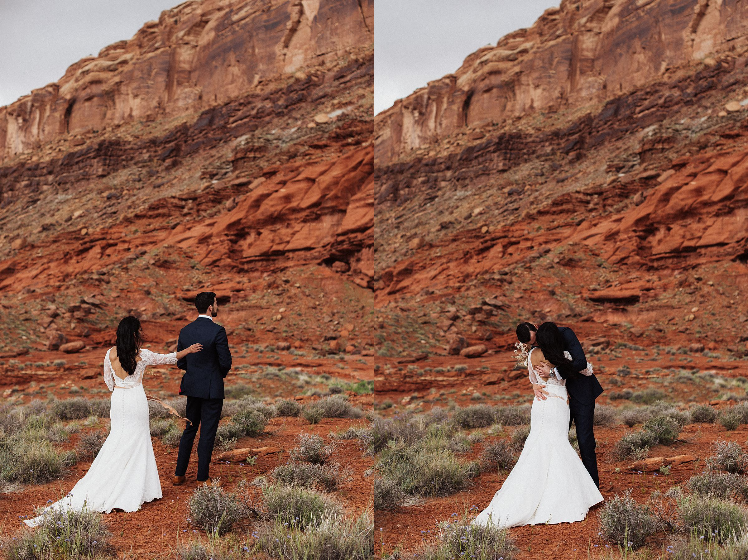 dead-horse-point-elopement_0023.jpg