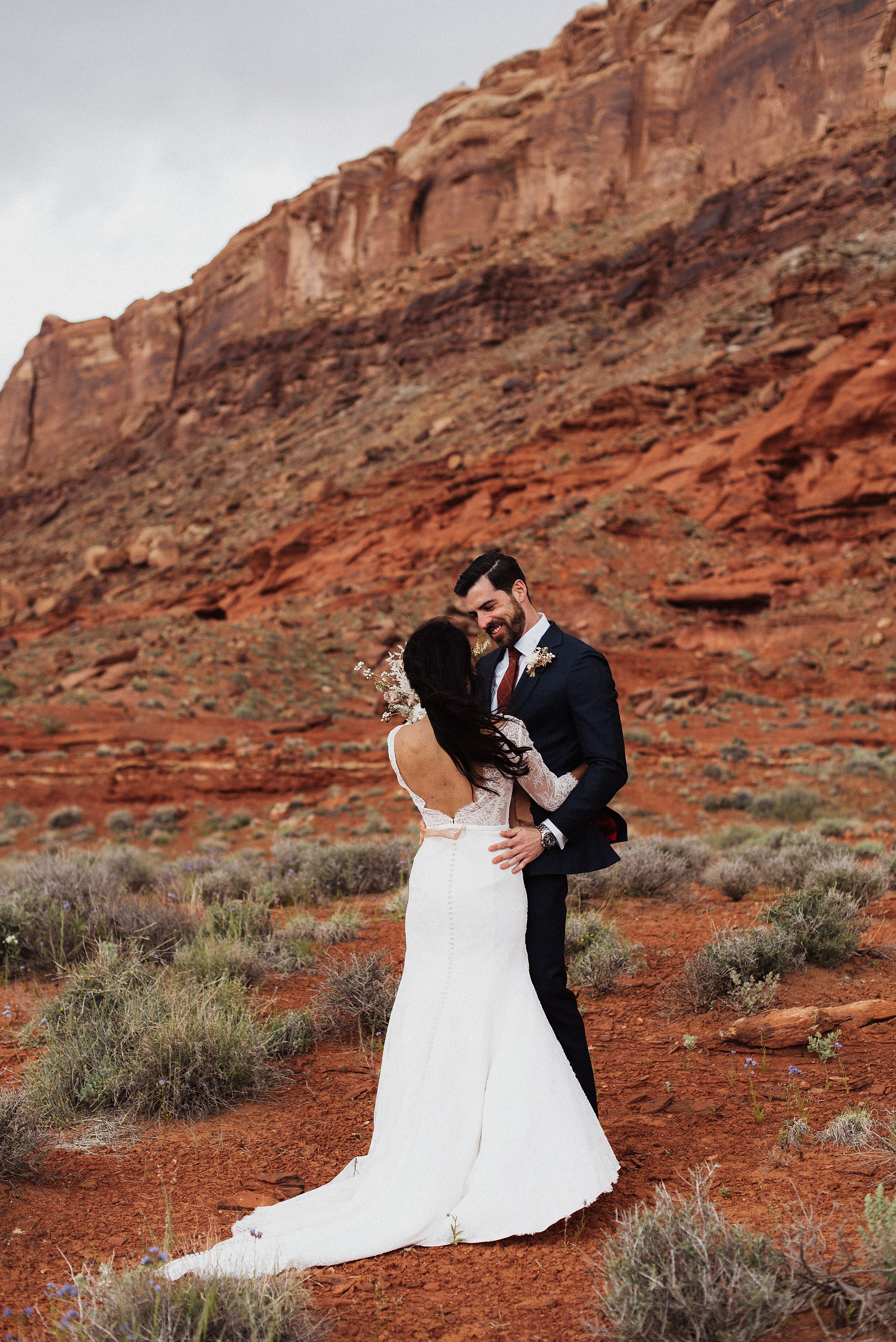 dead-horse-point-elopement_0024.jpg
