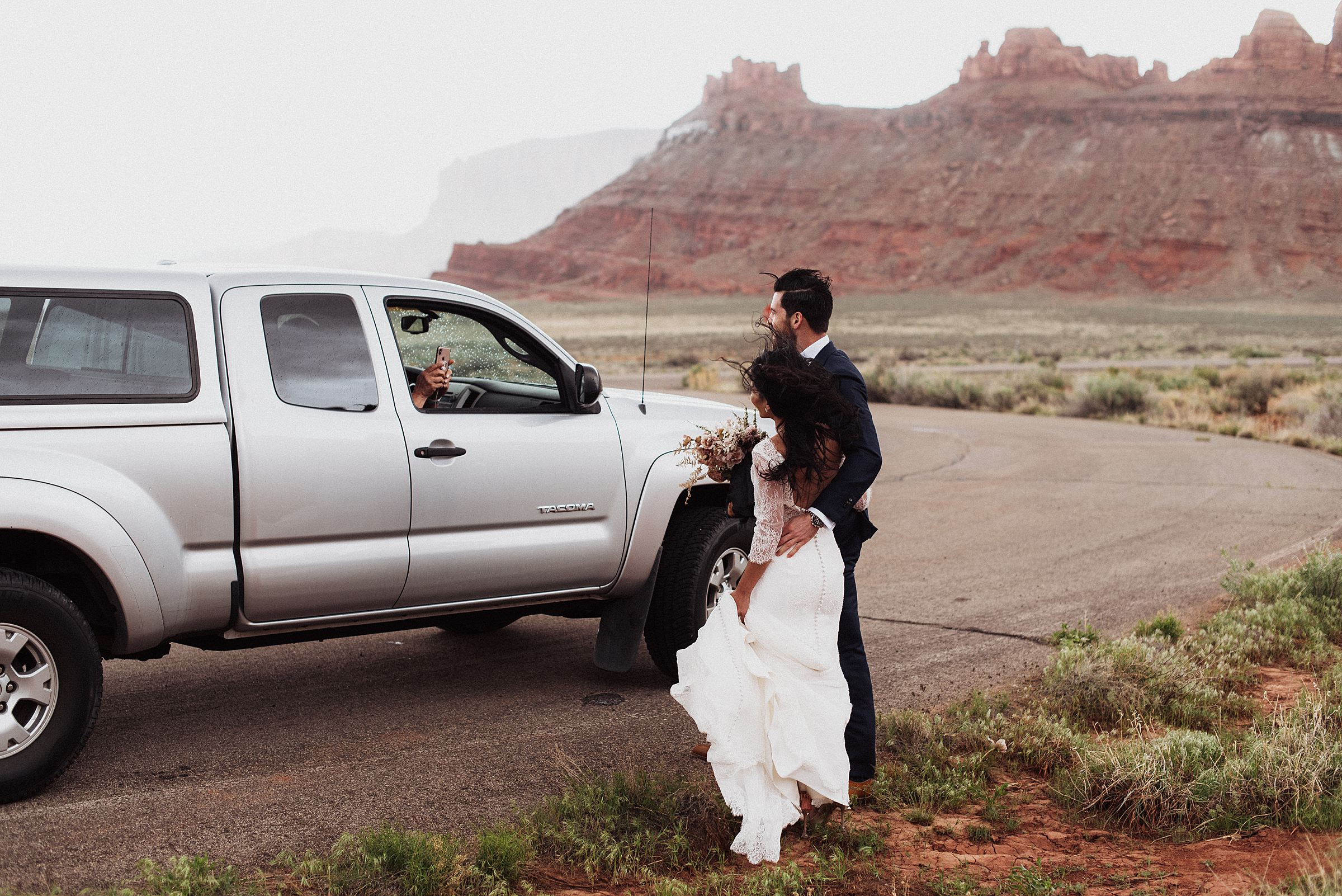 dead-horse-point-elopement_0026.jpg
