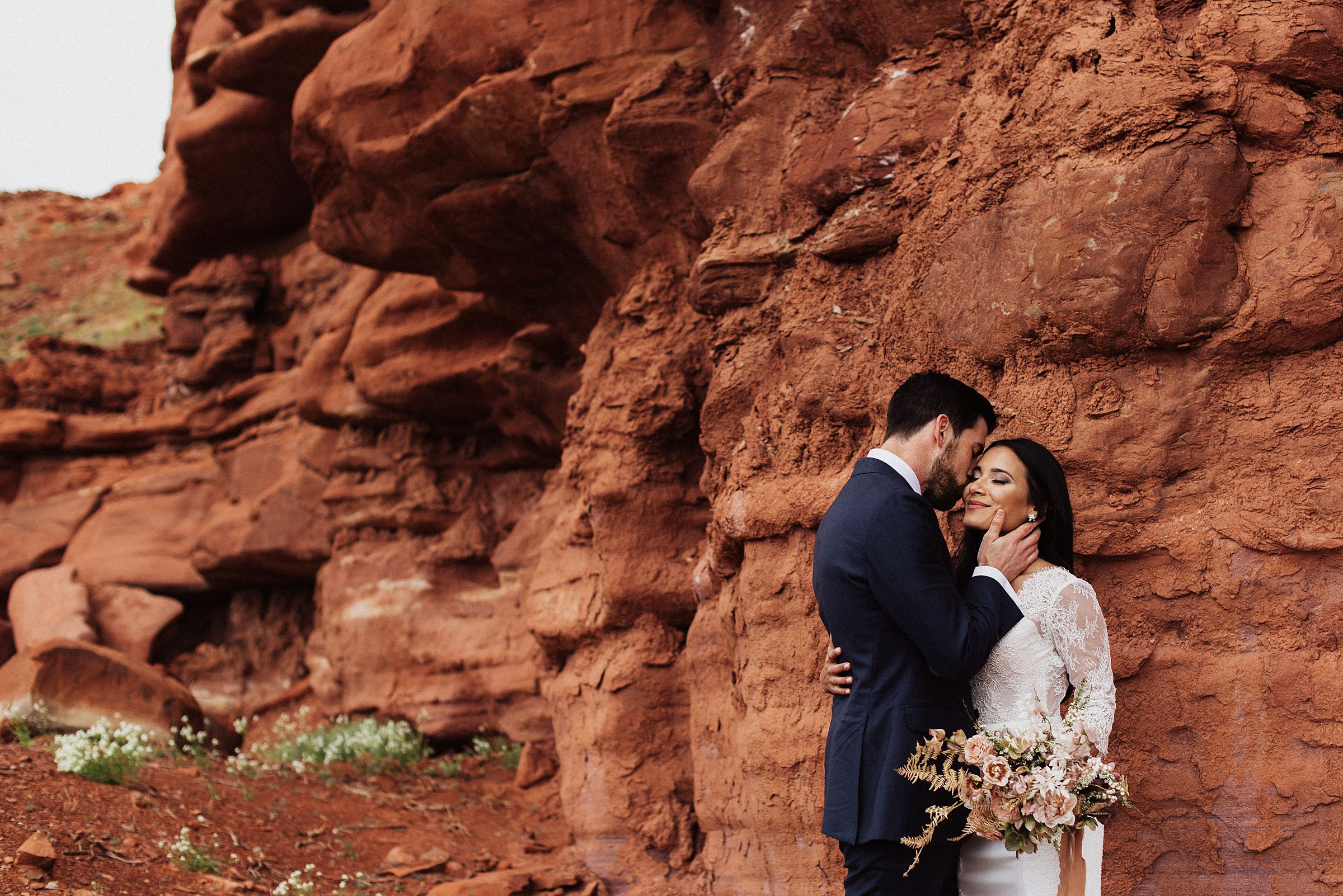 dead-horse-point-elopement_0029.jpg