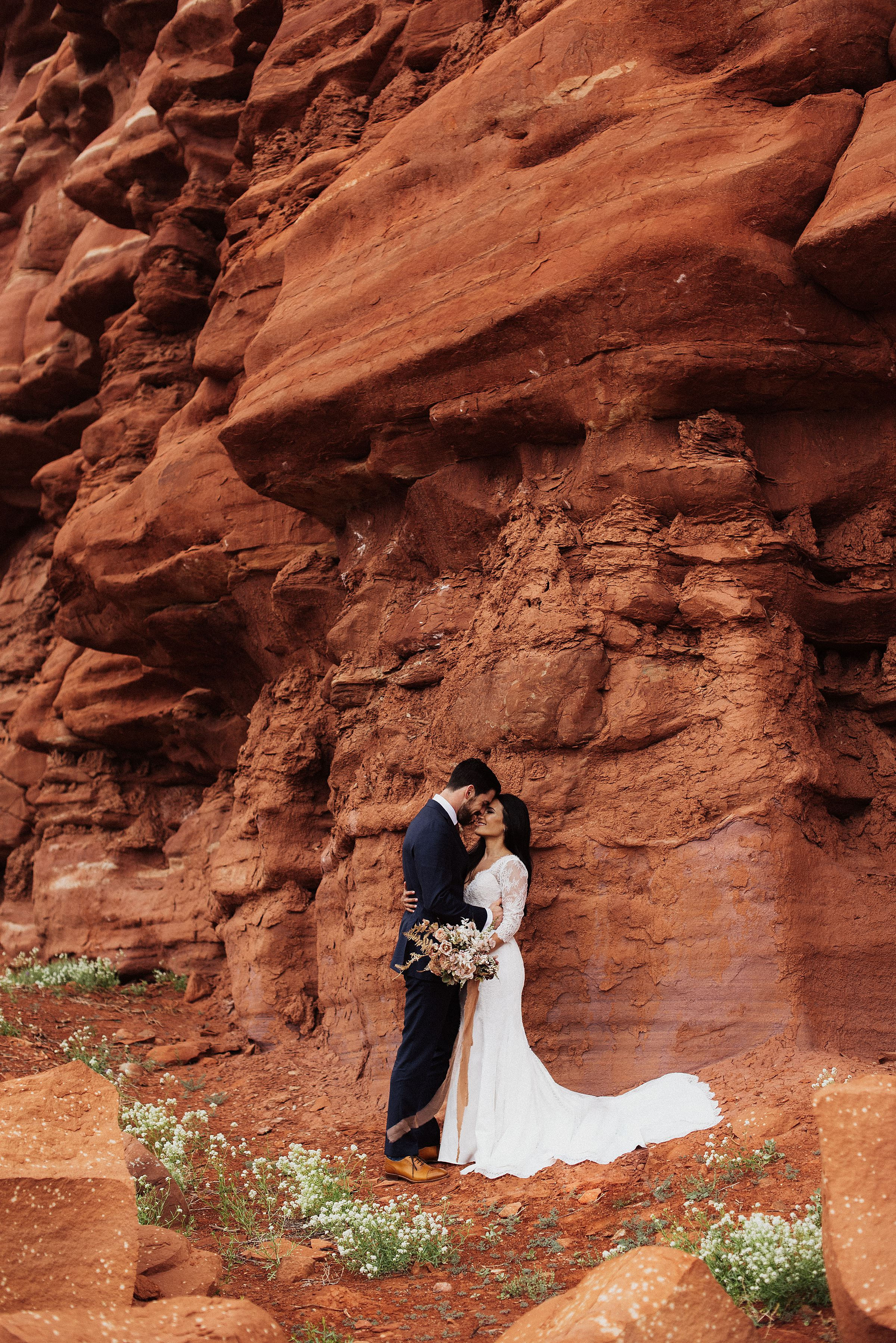 dead-horse-point-elopement_0028.jpg