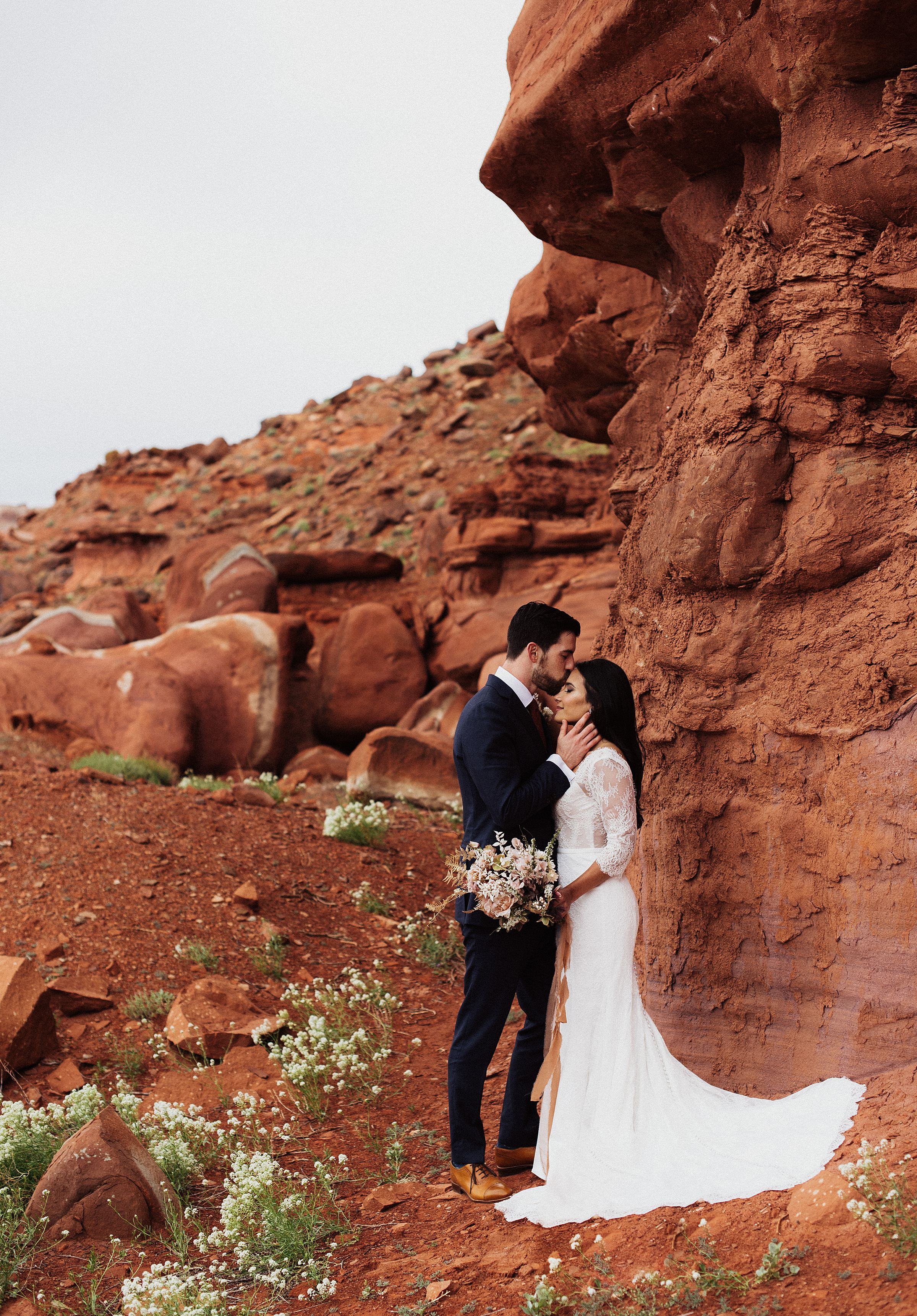 dead-horse-point-elopement_0030.jpg