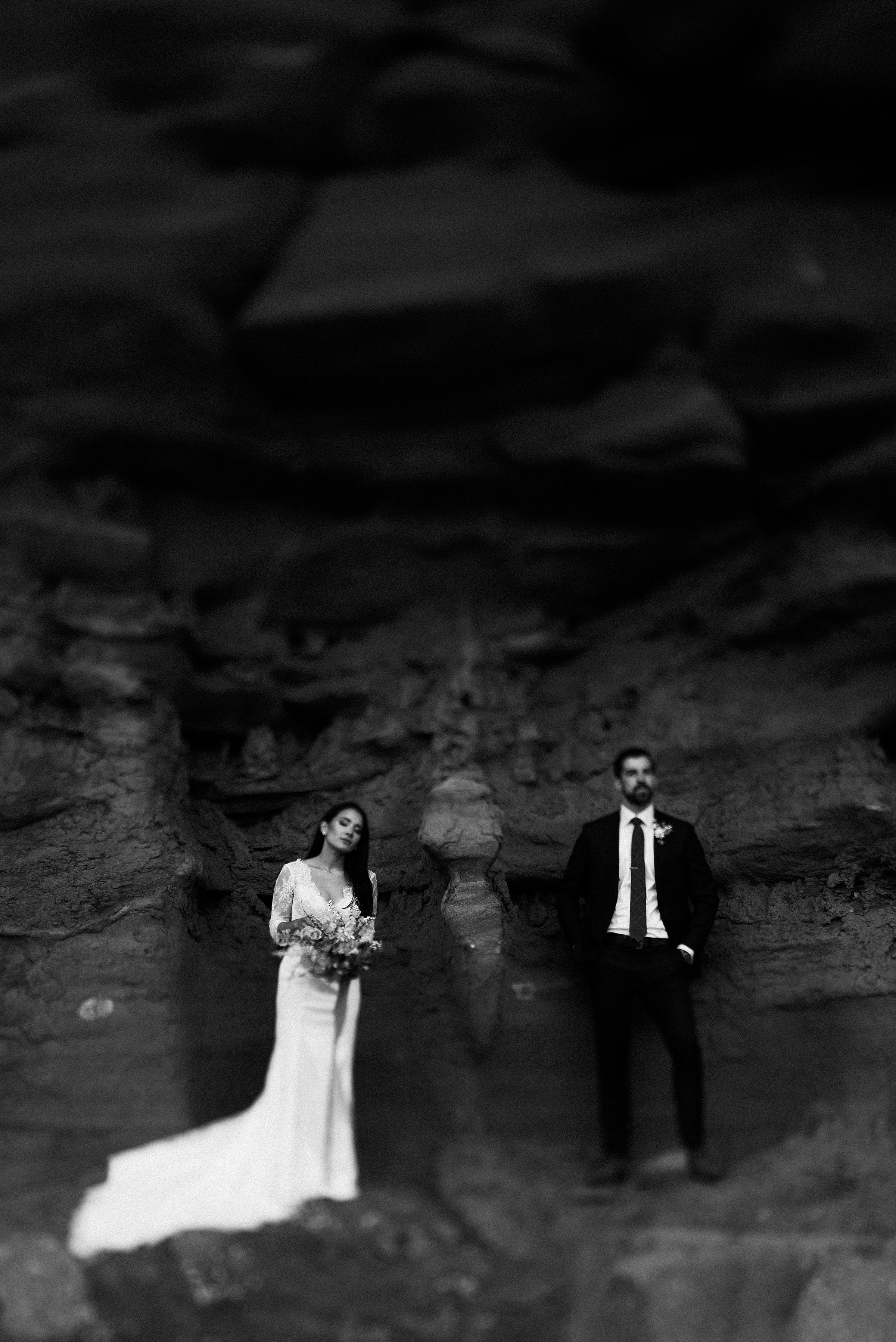 dead-horse-point-elopement_0034.jpg