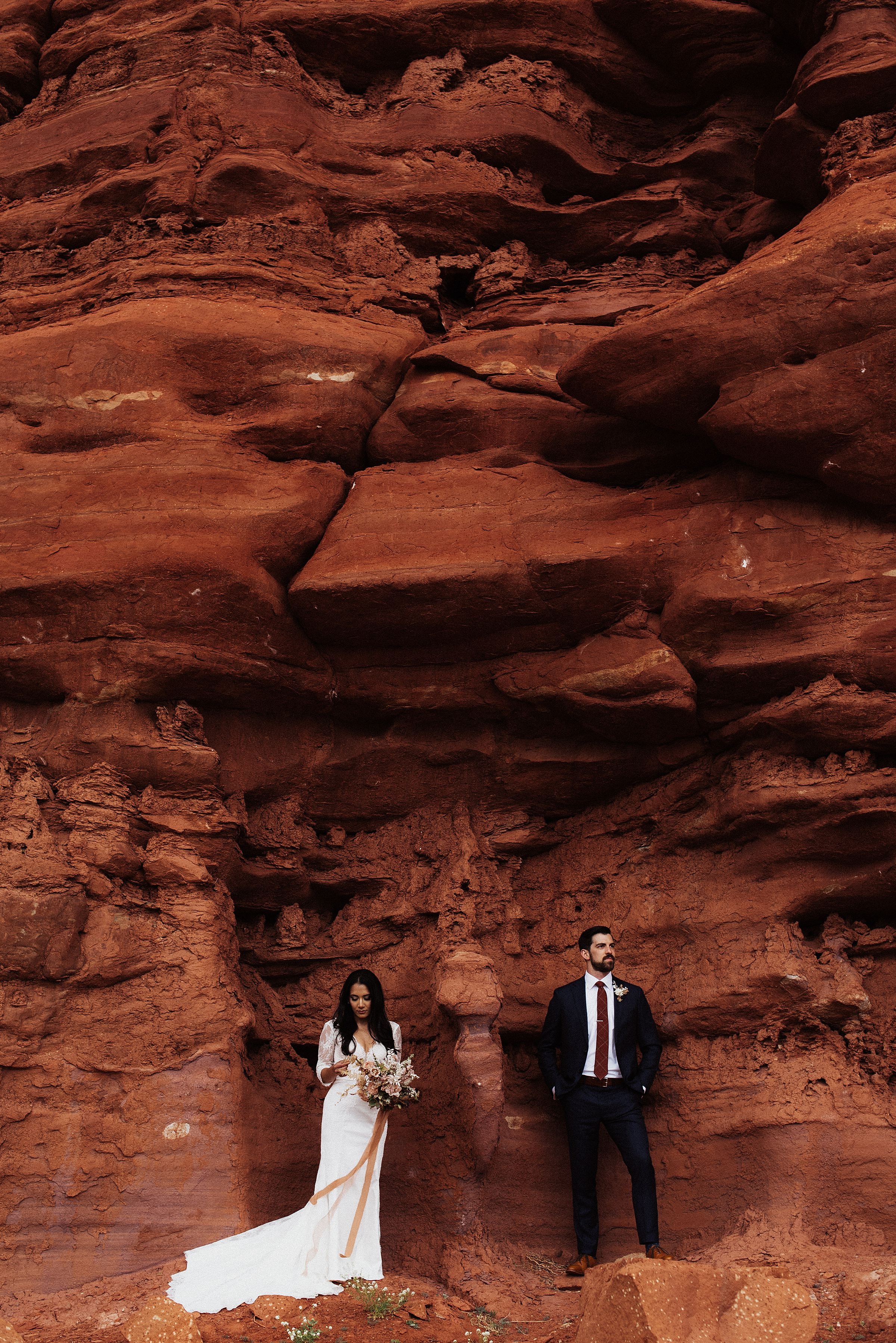 dead-horse-point-elopement_0033.jpg