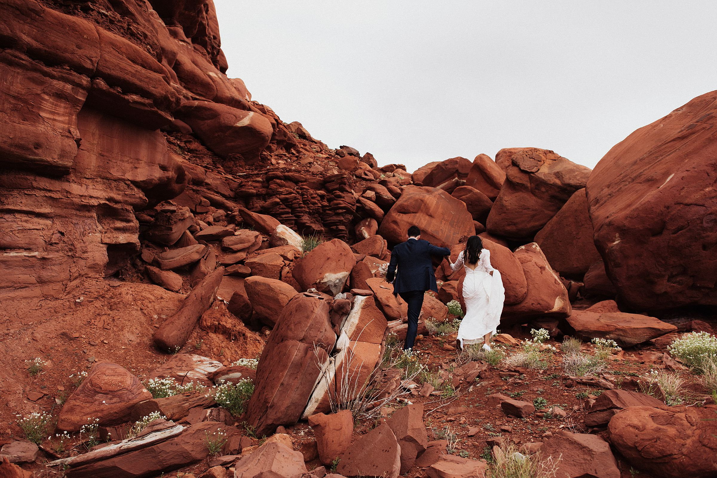 dead-horse-point-elopement_0038.jpg