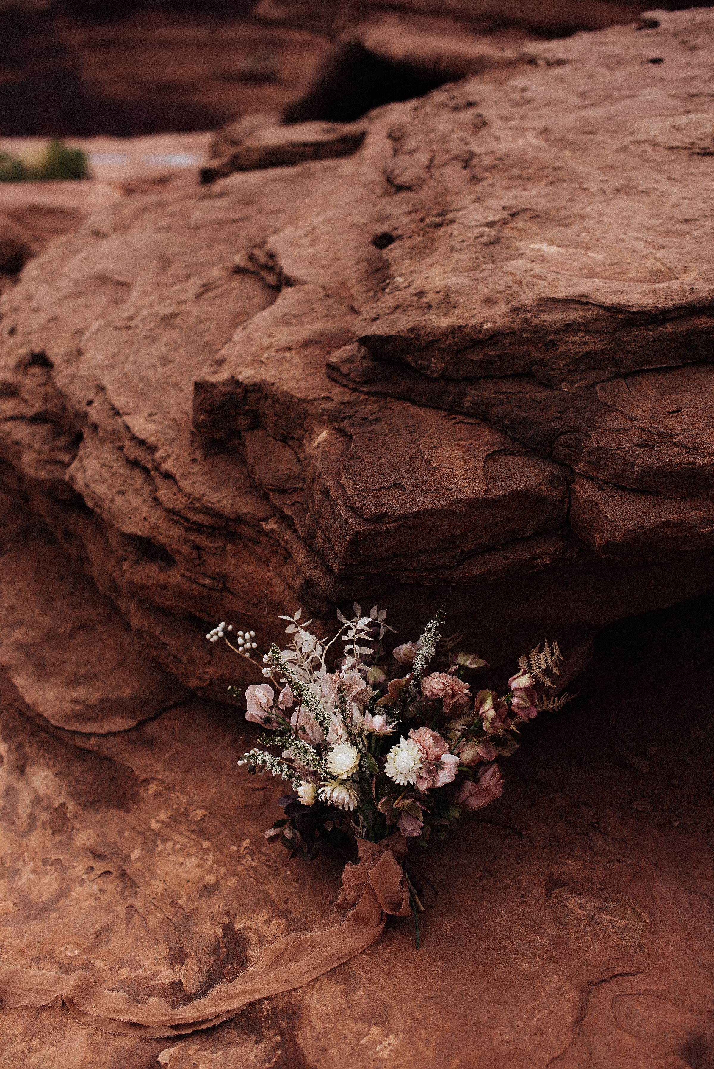dead-horse-point-elopement_0053.jpg