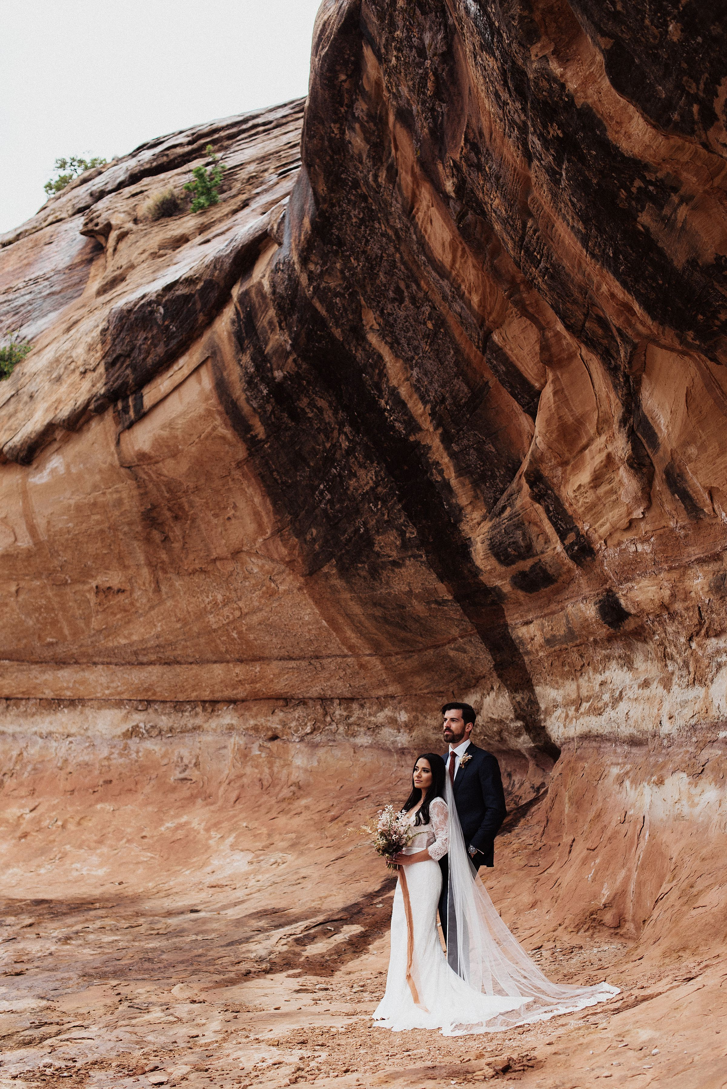 dead-horse-point-elopement_0057.jpg