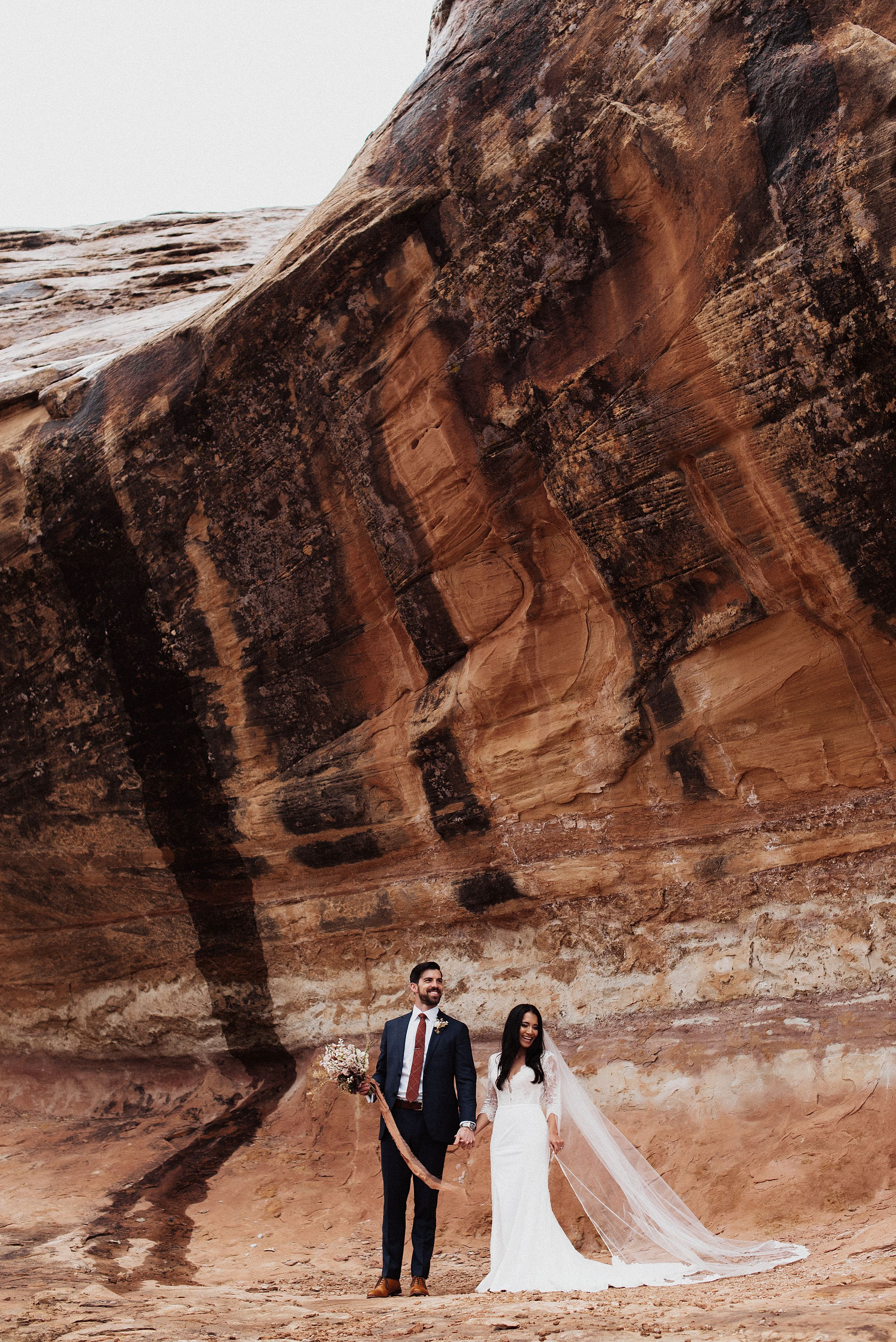 dead-horse-point-elopement_0058.jpg
