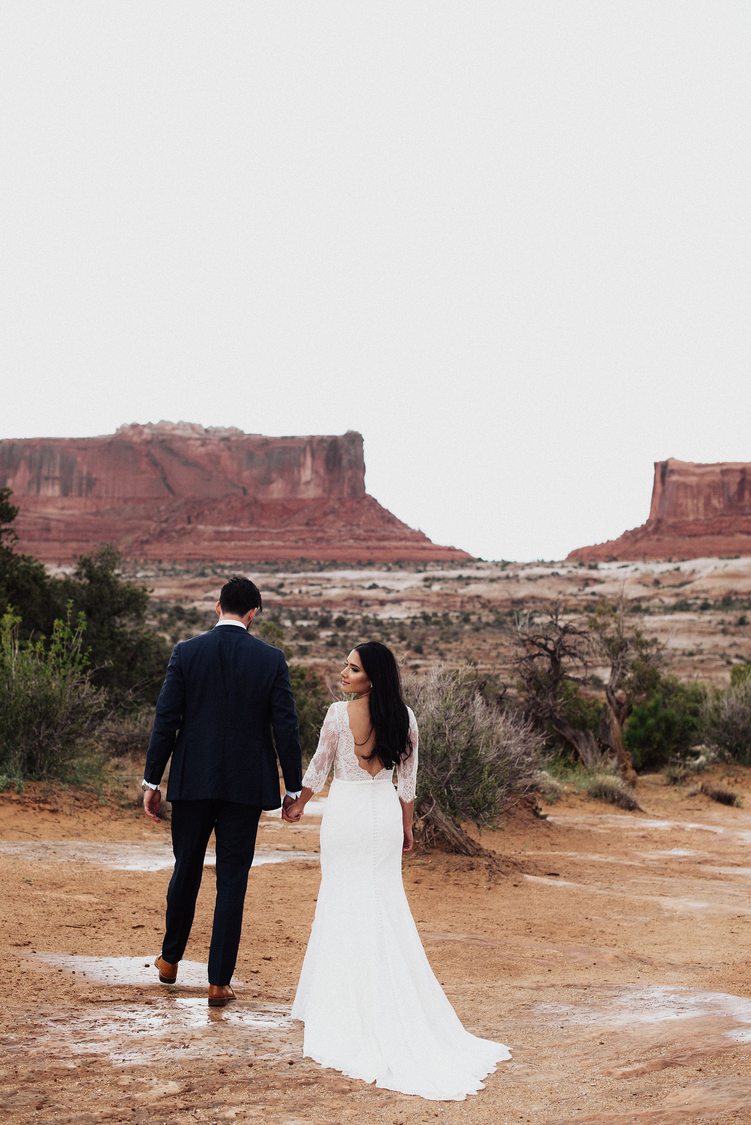 dead-horse-point-elopement_0062.jpg
