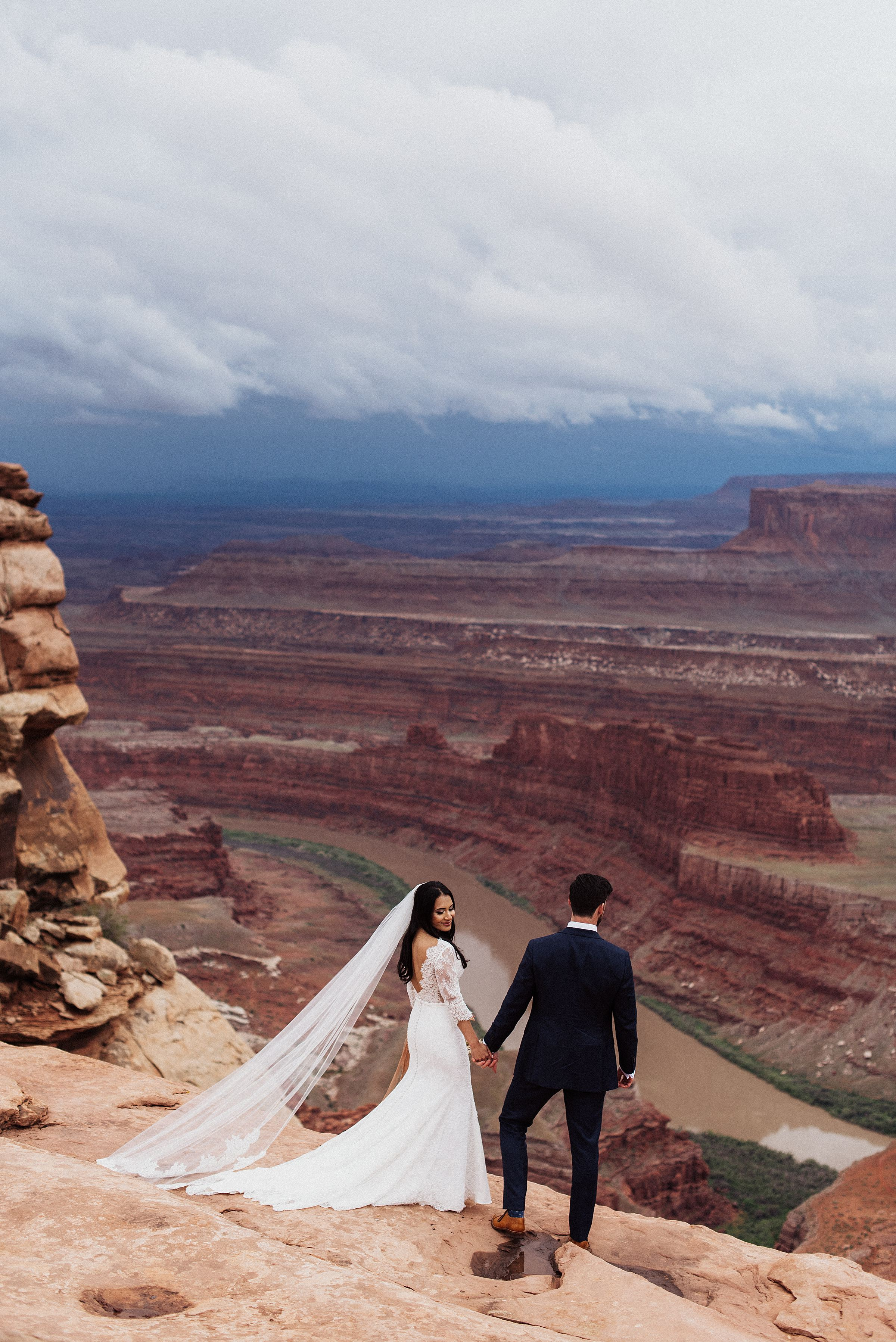 dead-horse-point-elopement_0066.jpg