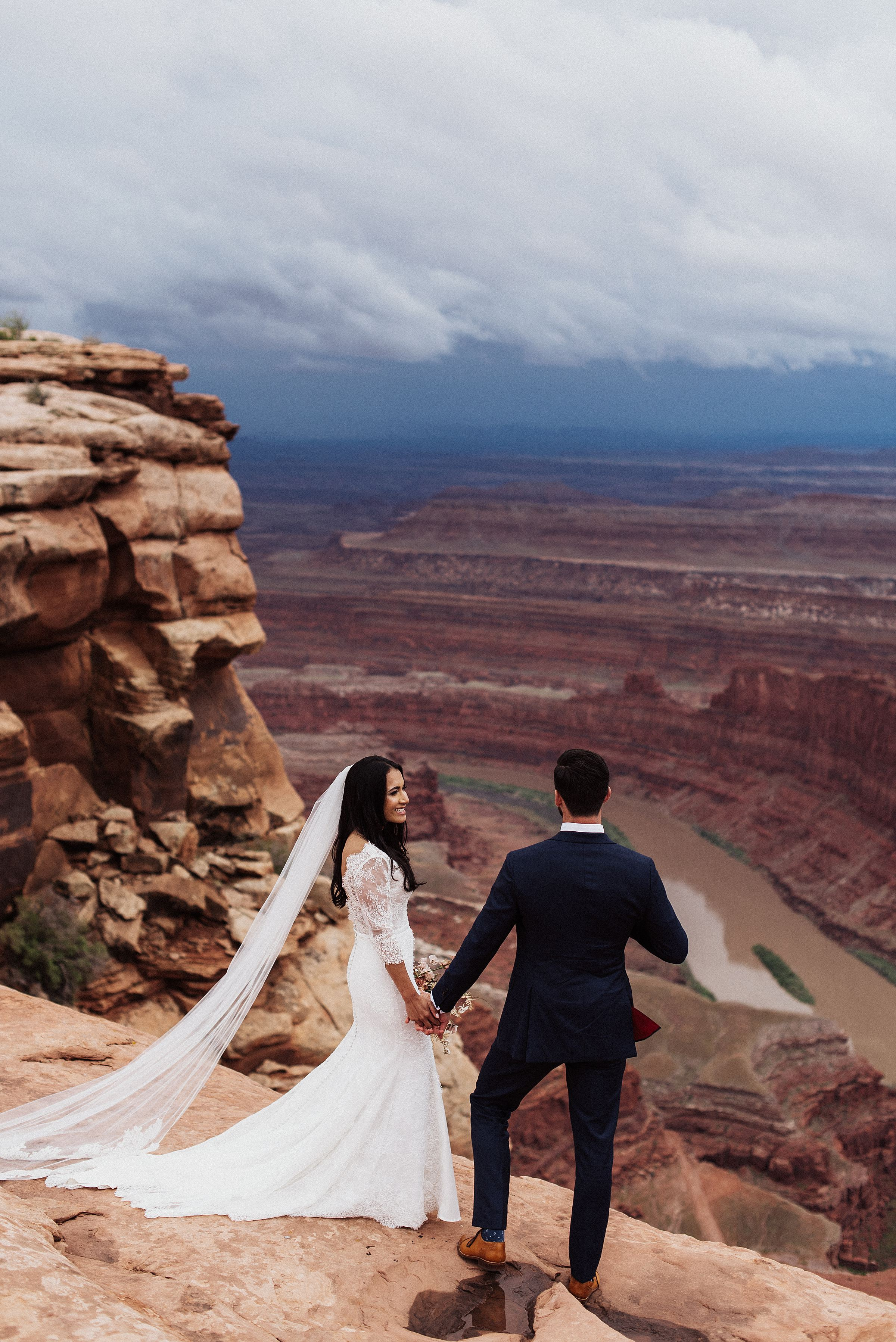 dead-horse-point-elopement_0067.jpg