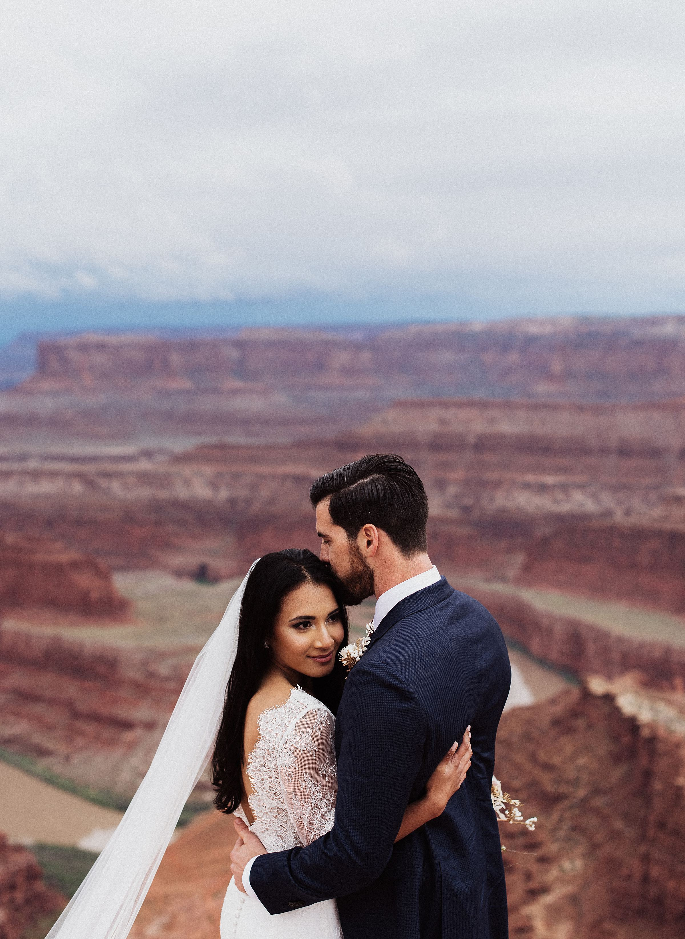 dead-horse-point-elopement_0070.jpg