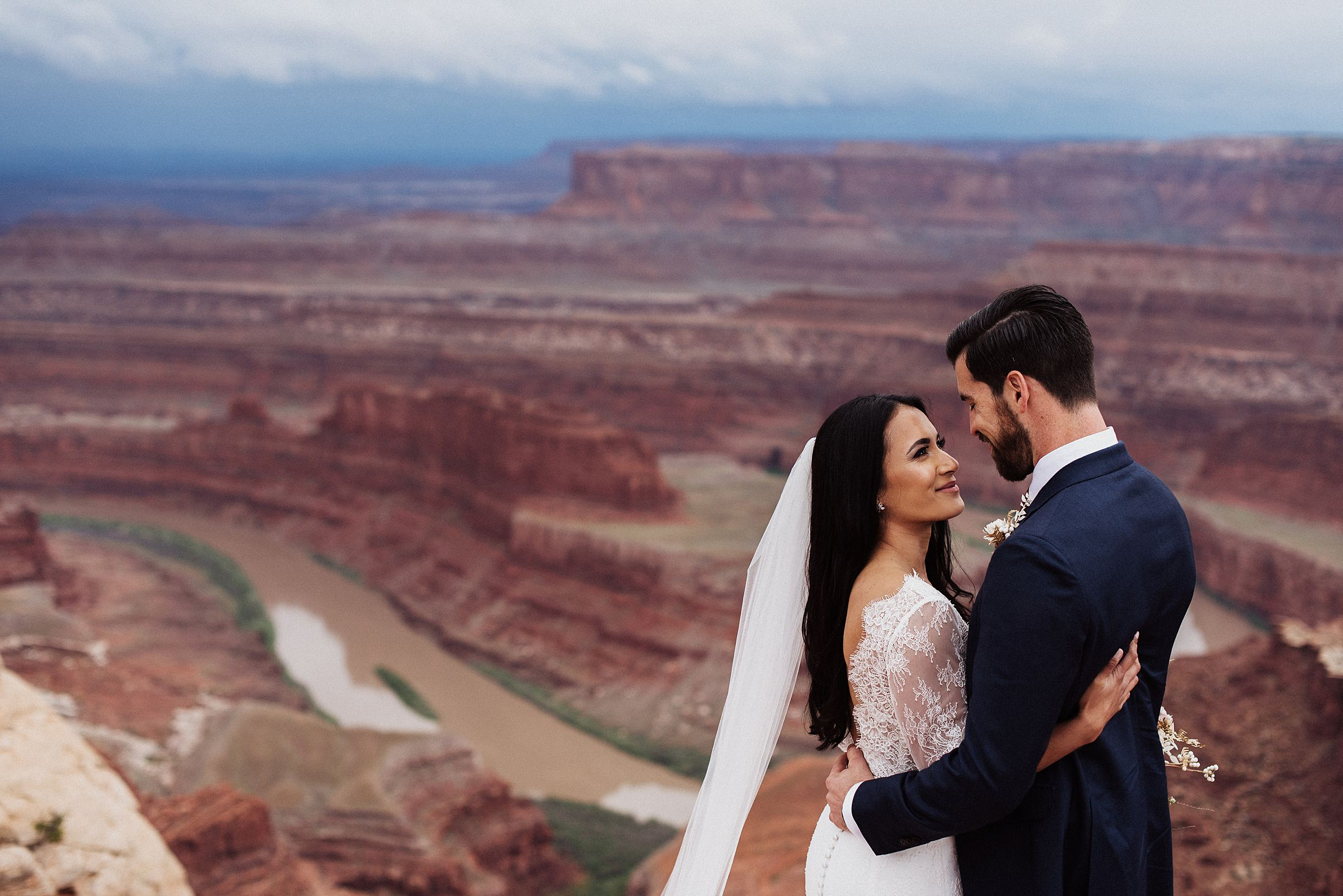 dead-horse-point-elopement_0071.jpg