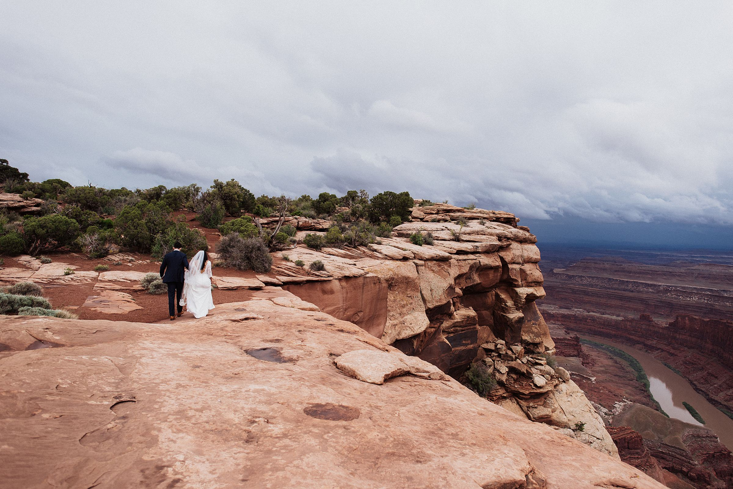dead-horse-point-elopement_0073.jpg