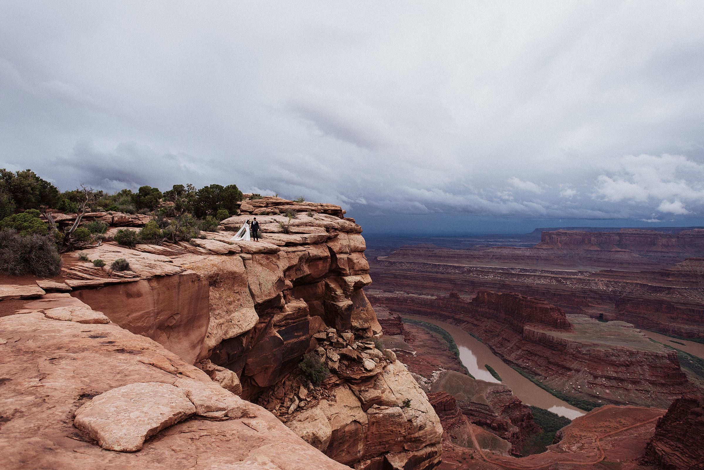dead-horse-point-elopement_0075.jpg