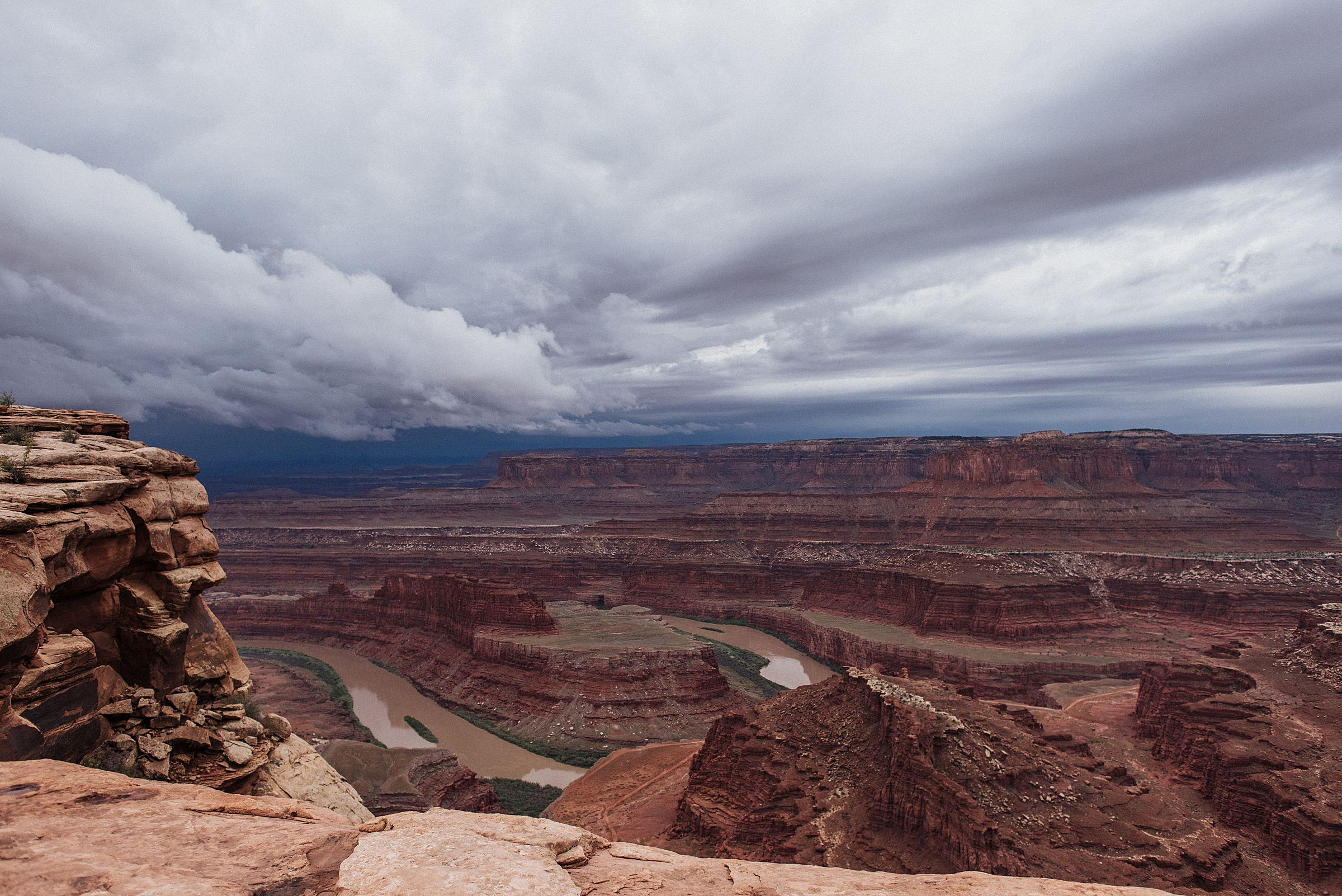 dead-horse-point-elopement_0076.jpg