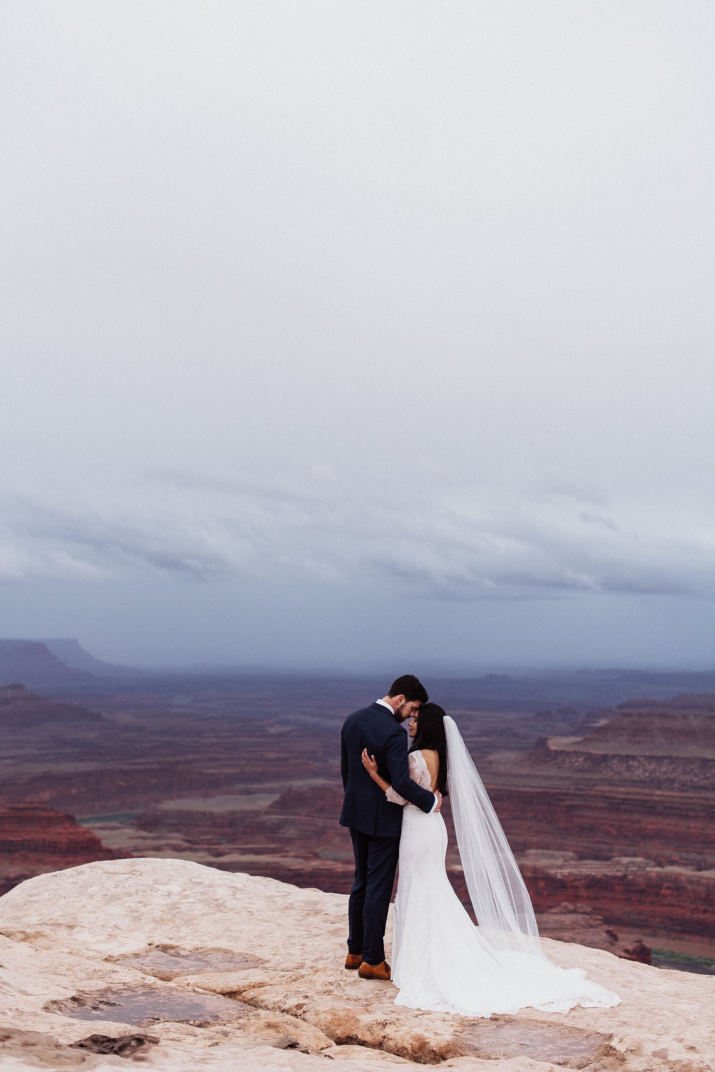 dead-horse-point-elopement_0078.jpg