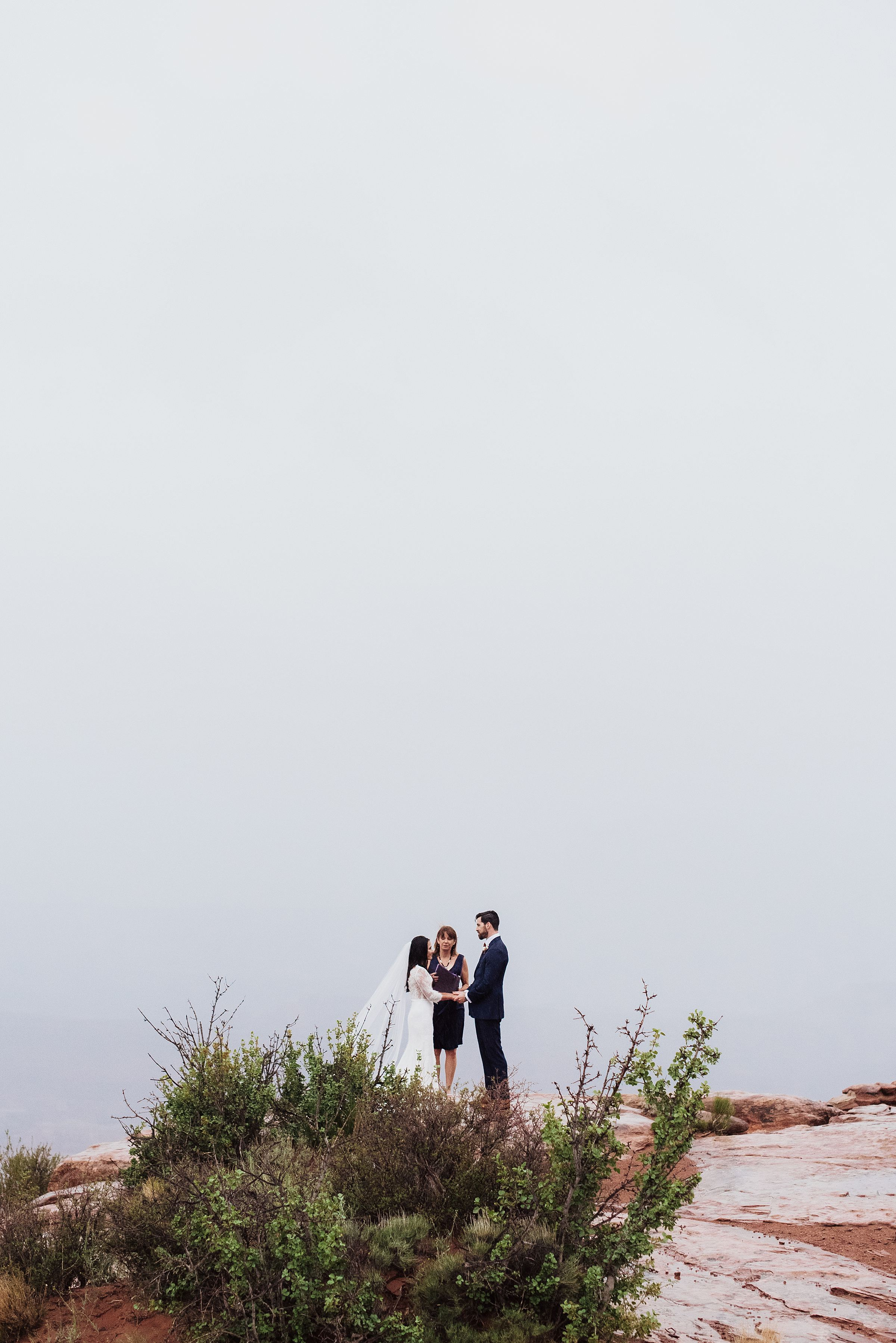dead-horse-point-elopement_0082.jpg