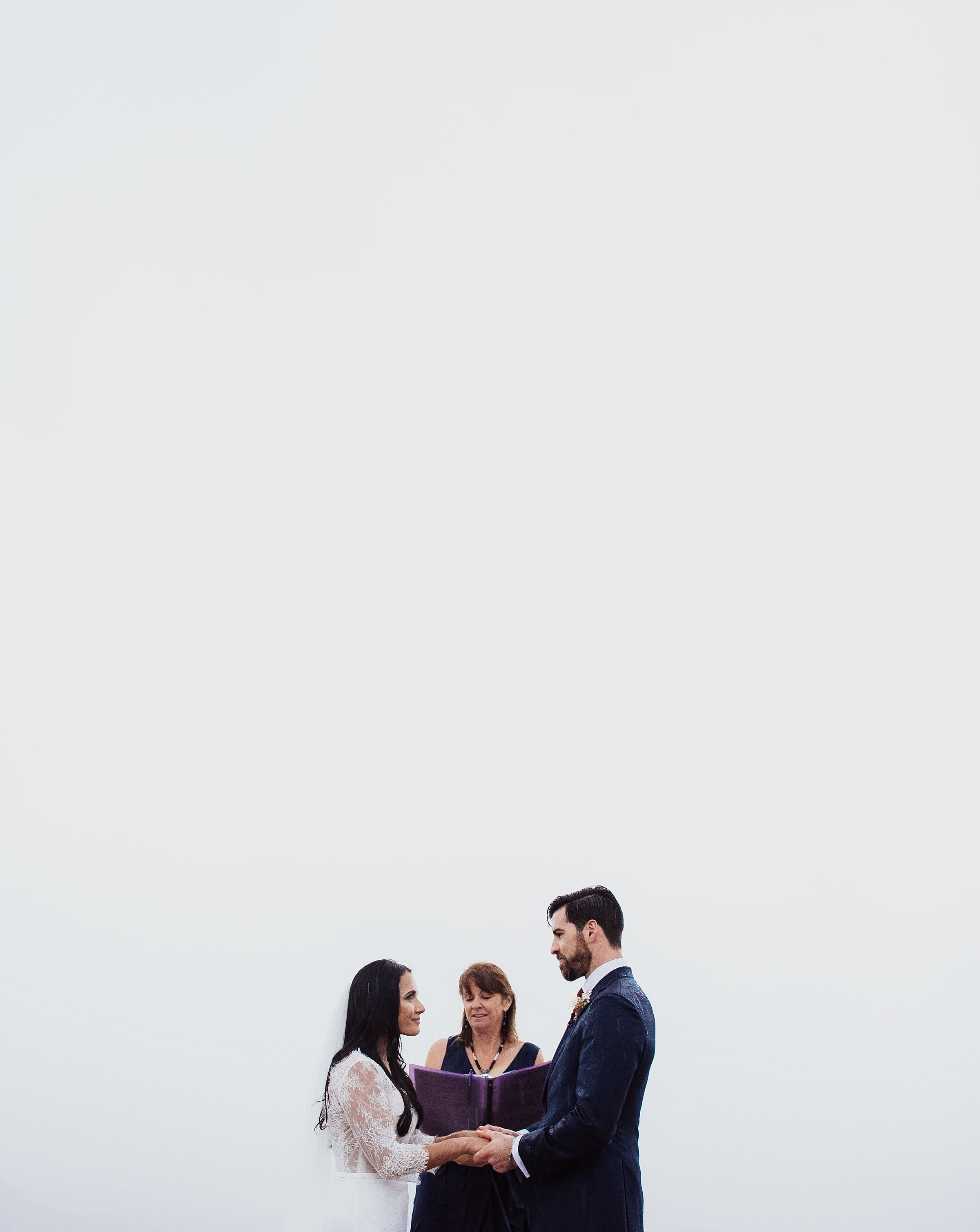dead-horse-point-elopement_0091.jpg