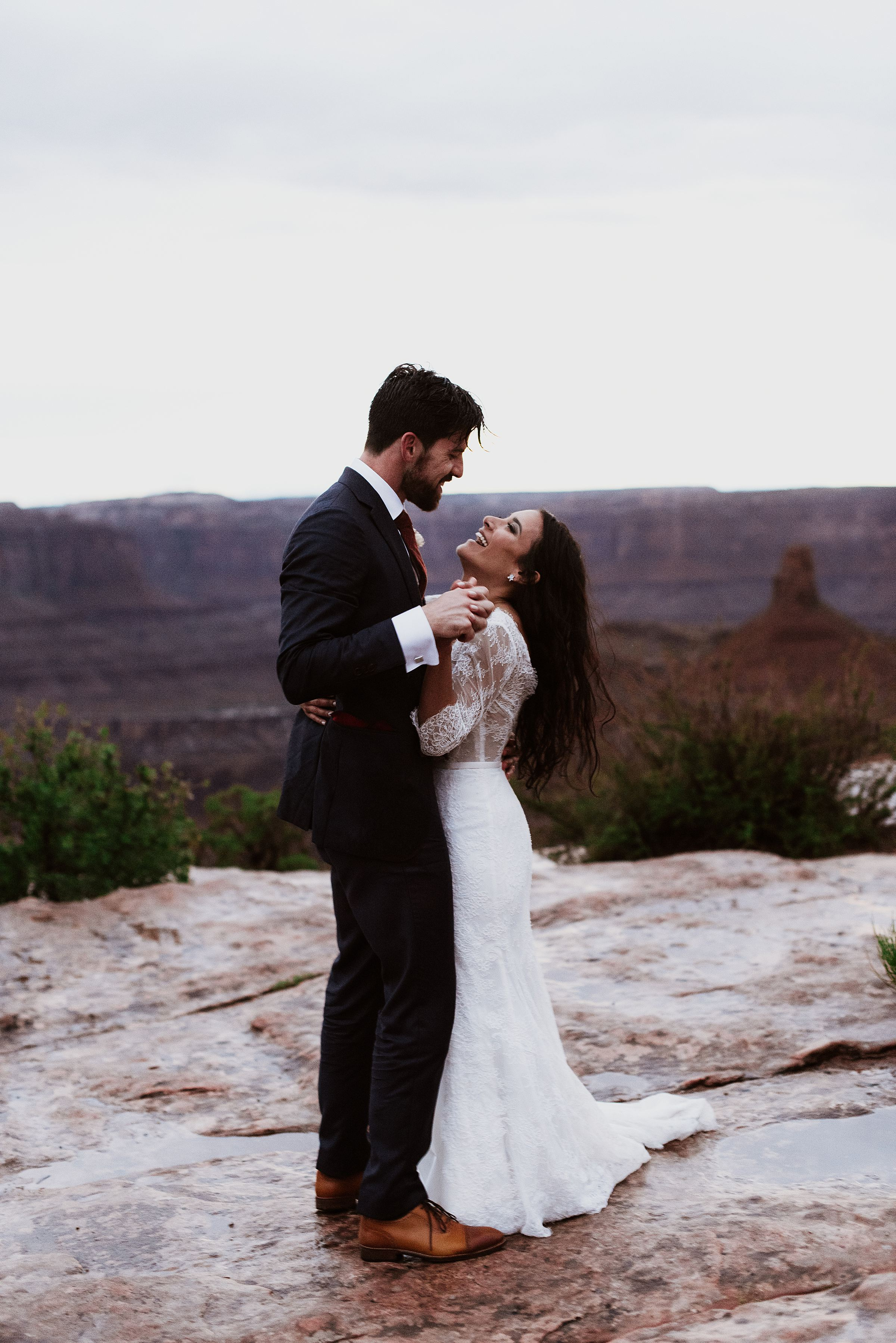 dead-horse-point-elopement_0098.jpg