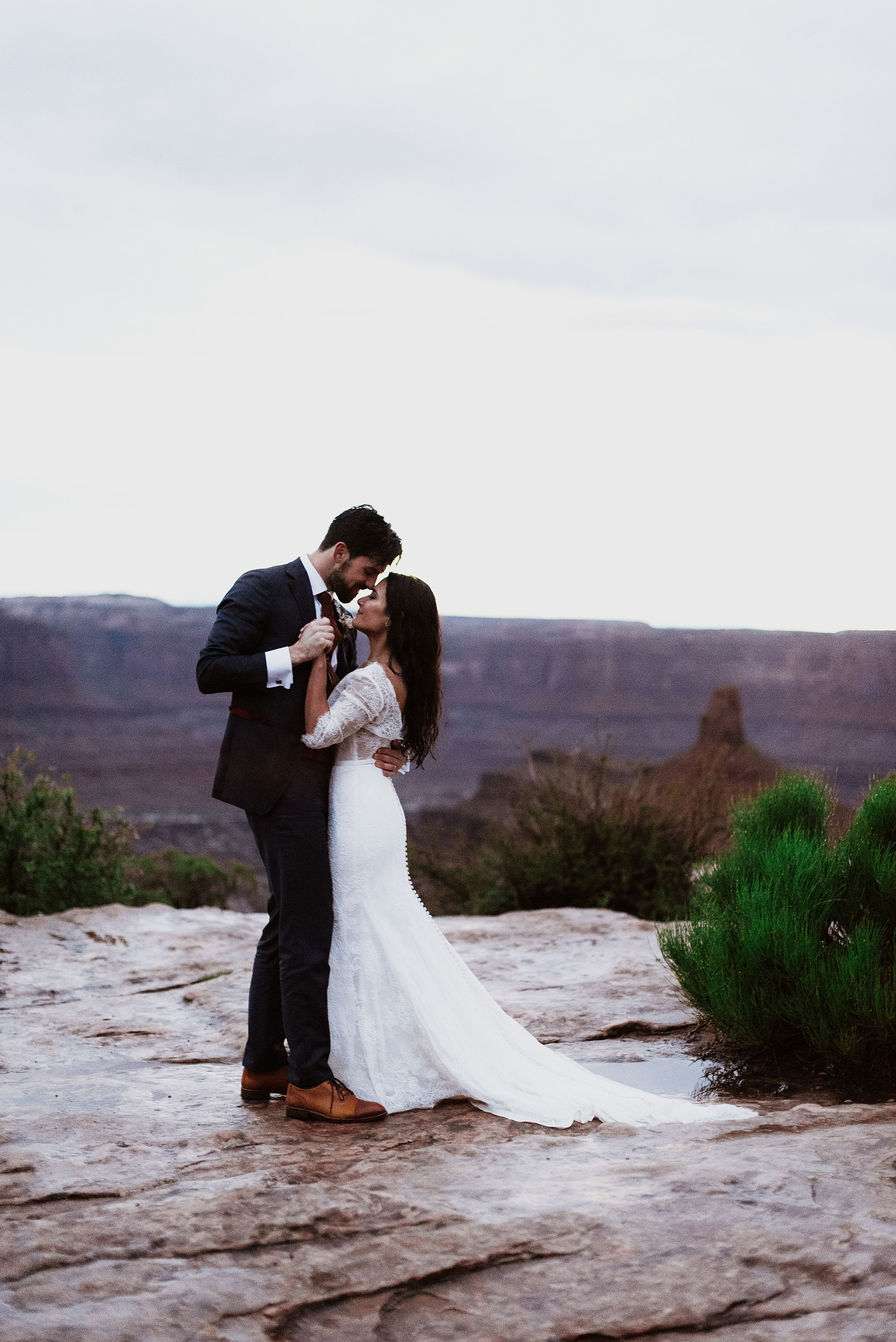dead-horse-point-elopement_0102.jpg