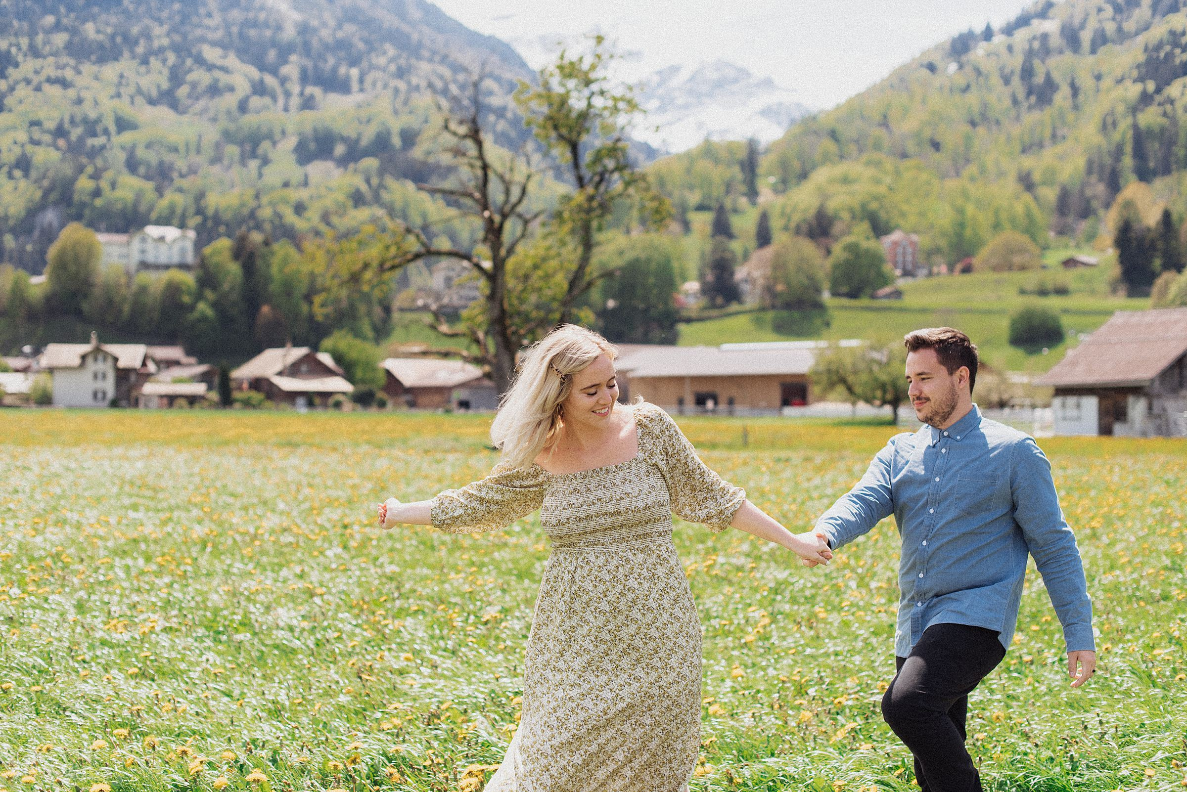 swiss-alps-couples-session_5371.jpg