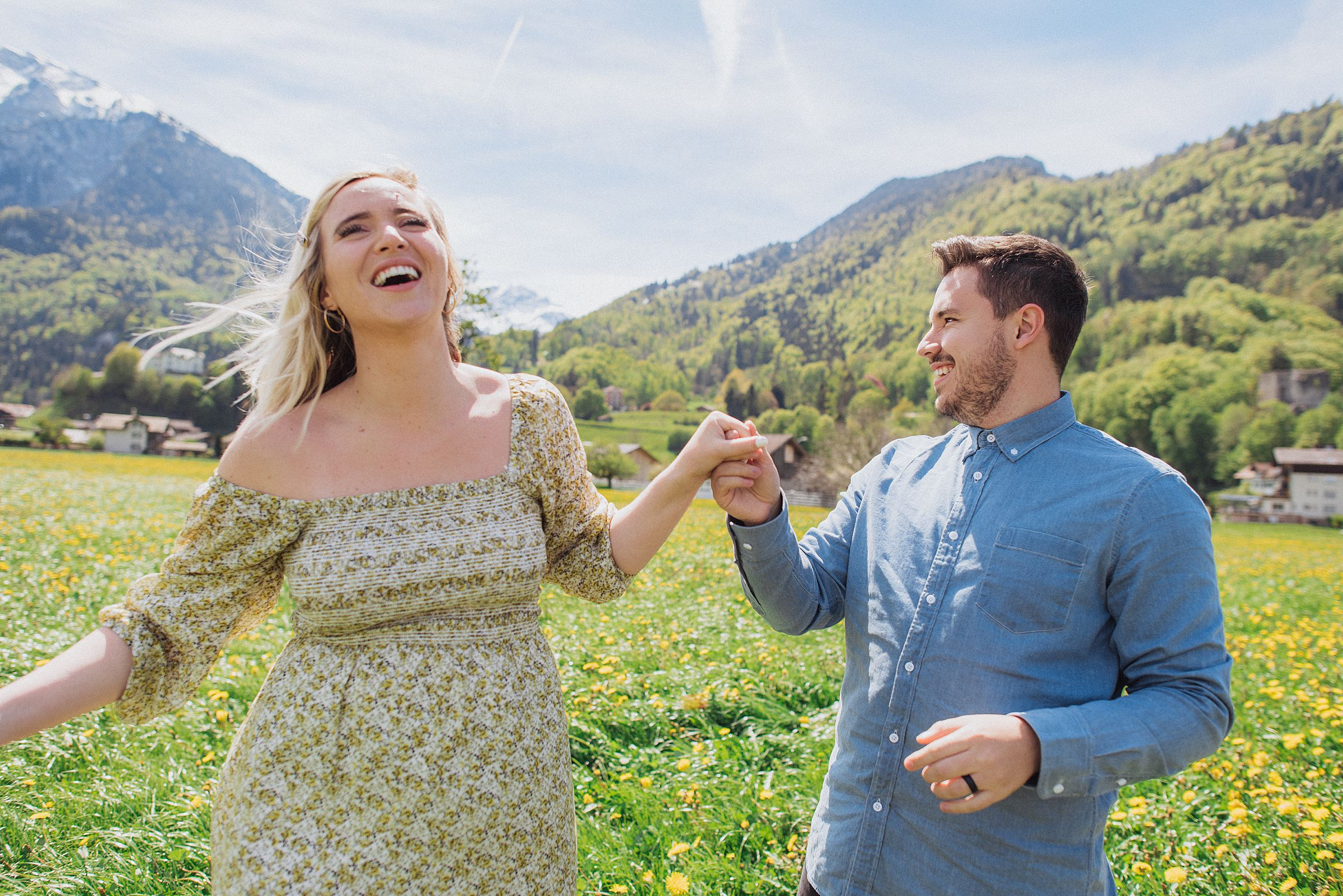 swiss-alps-couples-session_5378.jpg