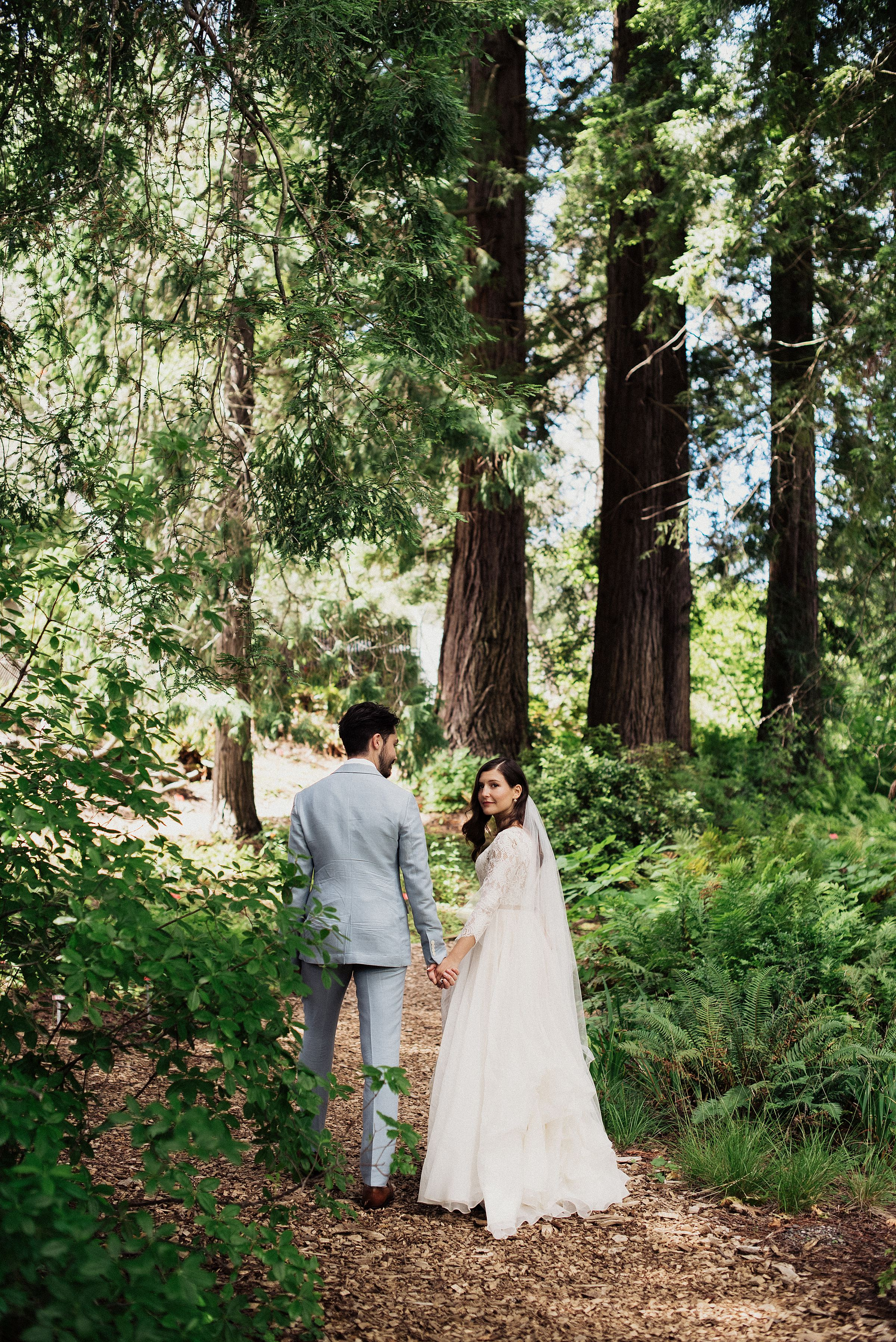 tilden-park-wedding_0216.jpg