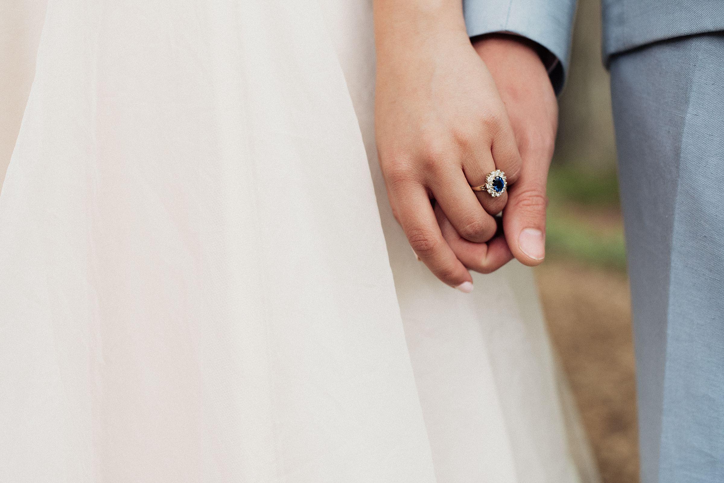 tilden-park-wedding_0218.jpg