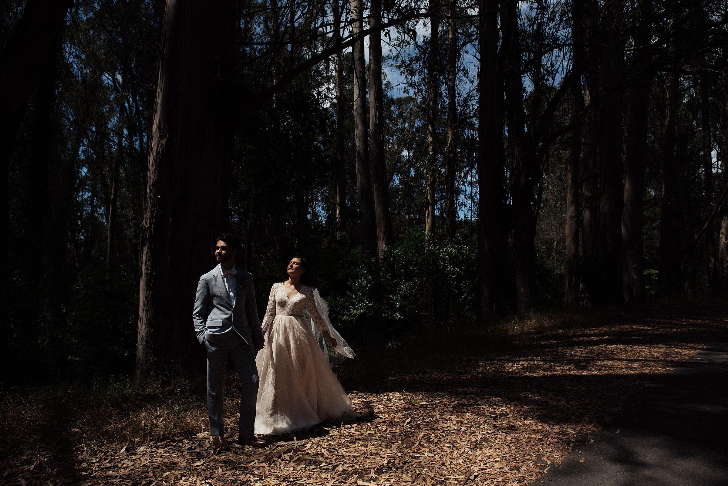 tilden-park-wedding_0230.jpg