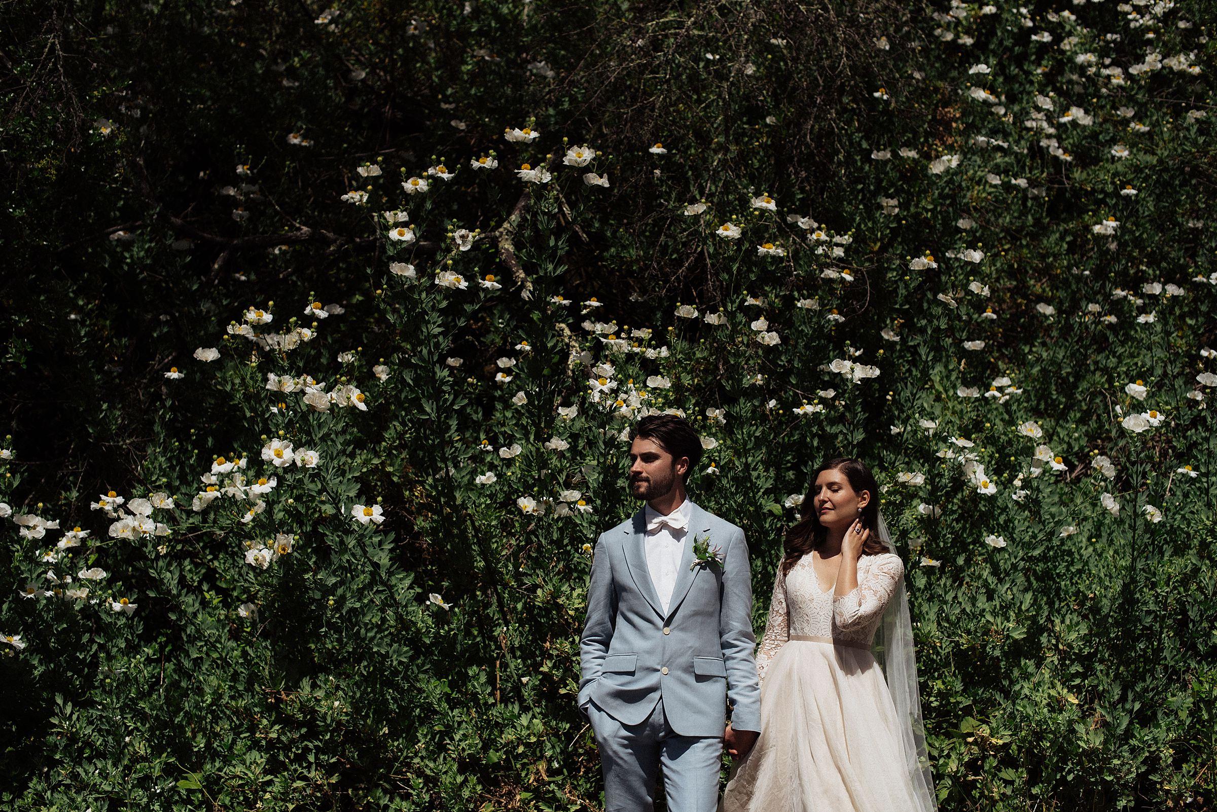tilden-park-wedding_0236.jpg