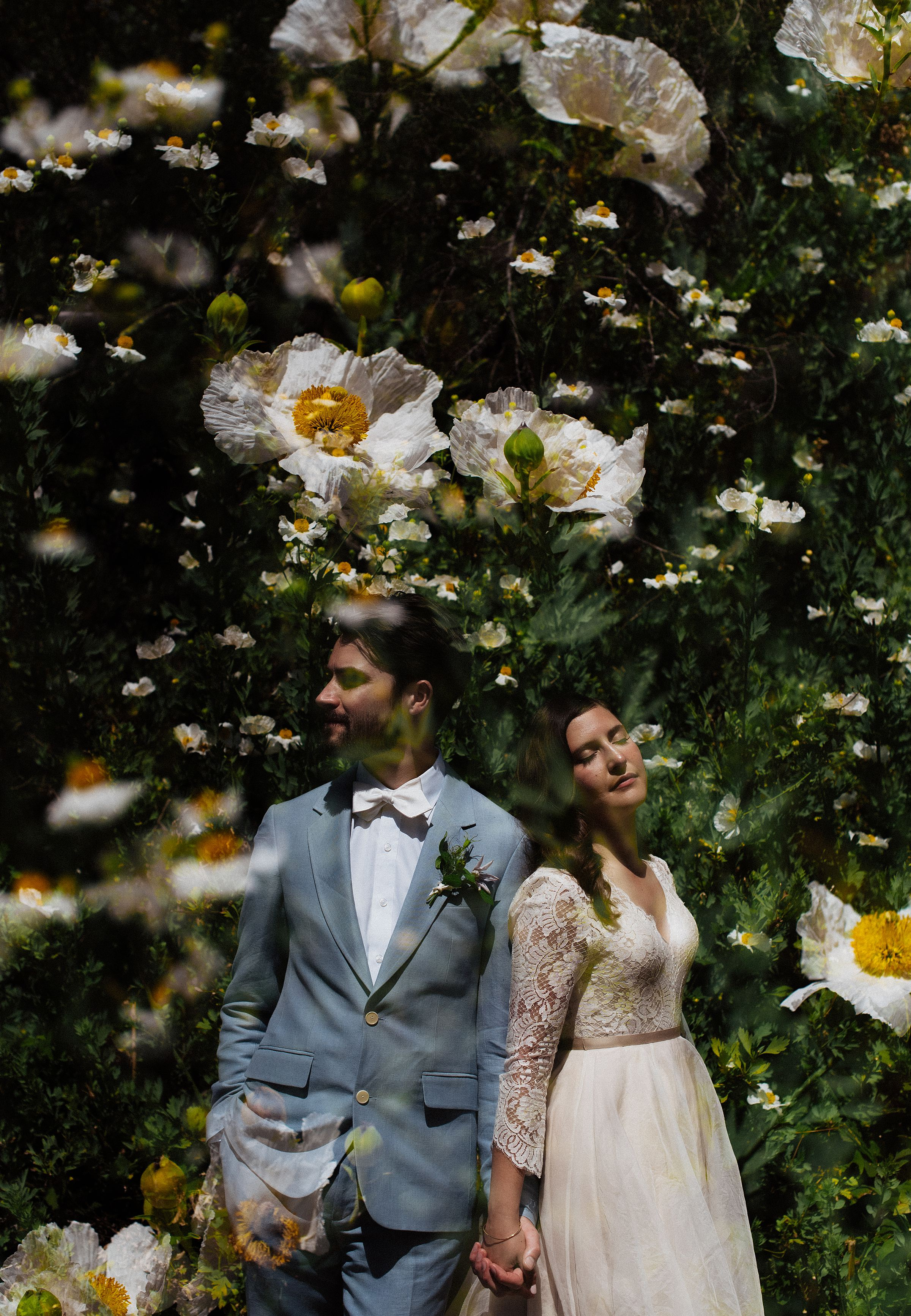 tilden-park-wedding_0238.jpg