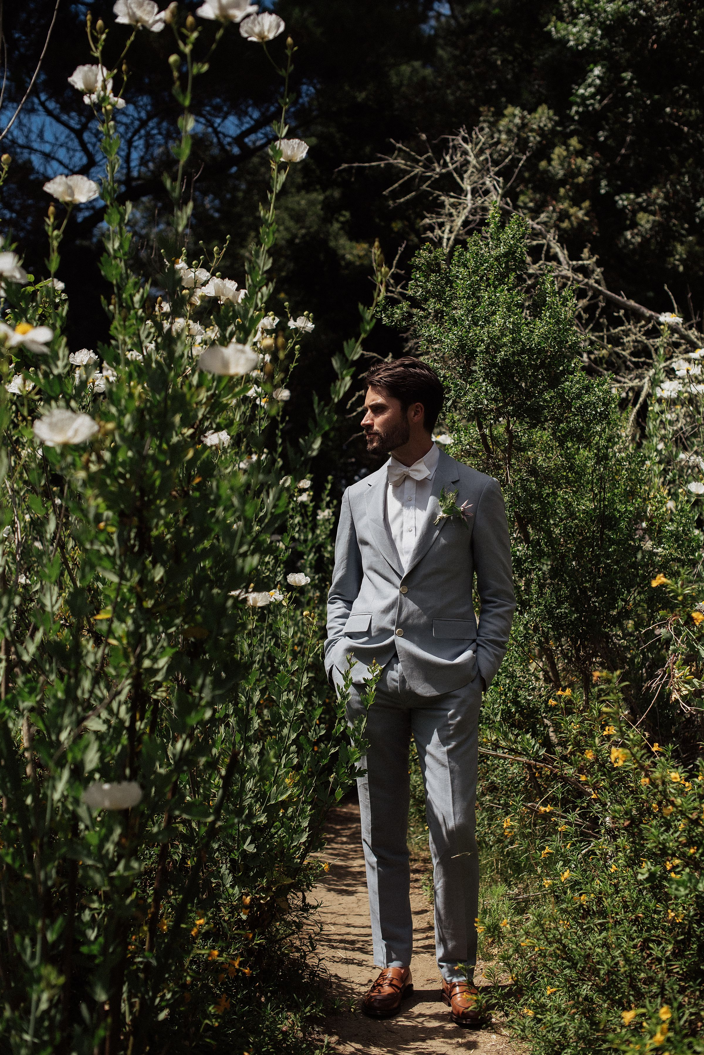 tilden-park-wedding_0239.jpg