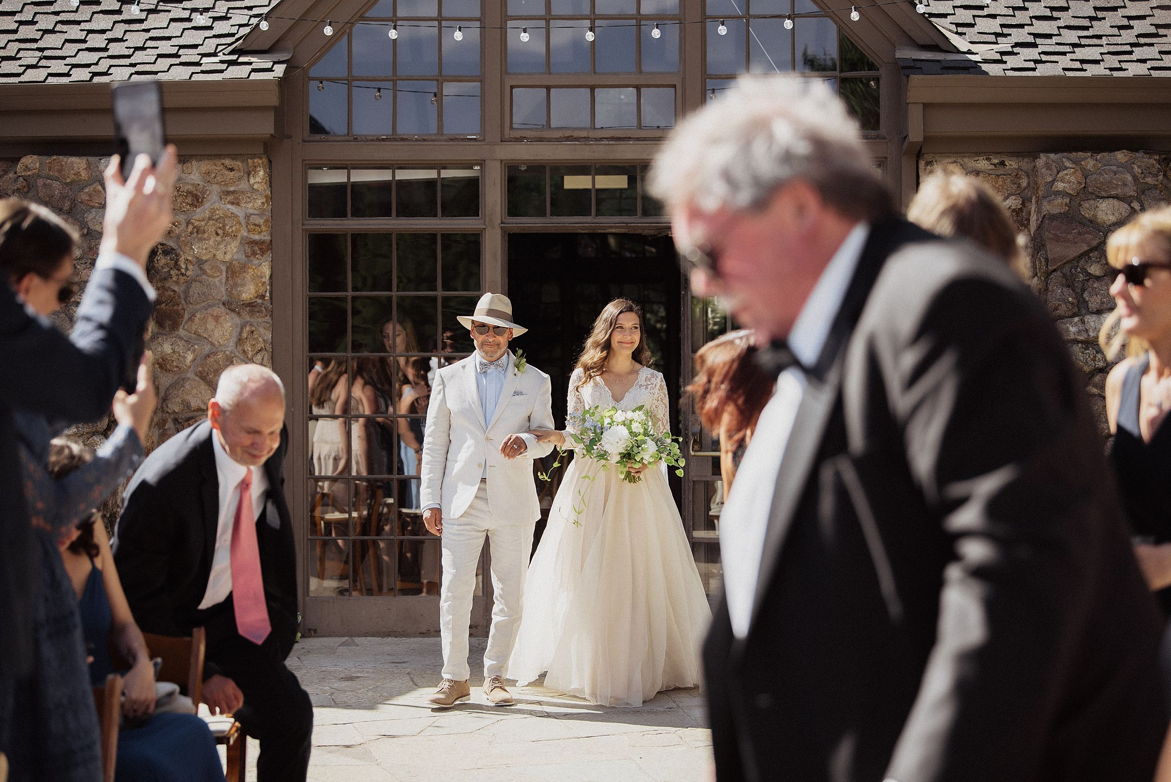 tilden-park-wedding_0245.jpg
