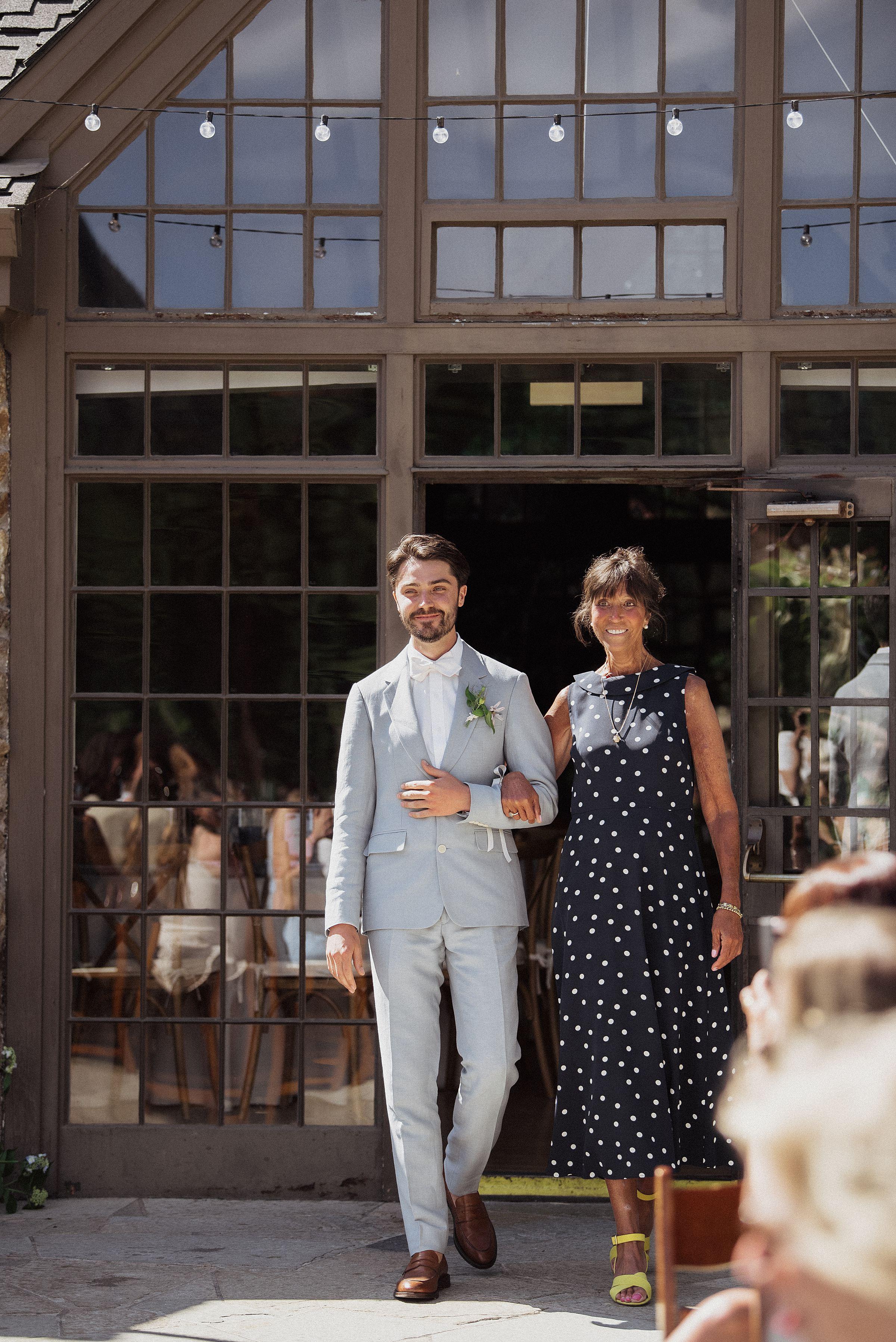 tilden-park-wedding_0244.jpg